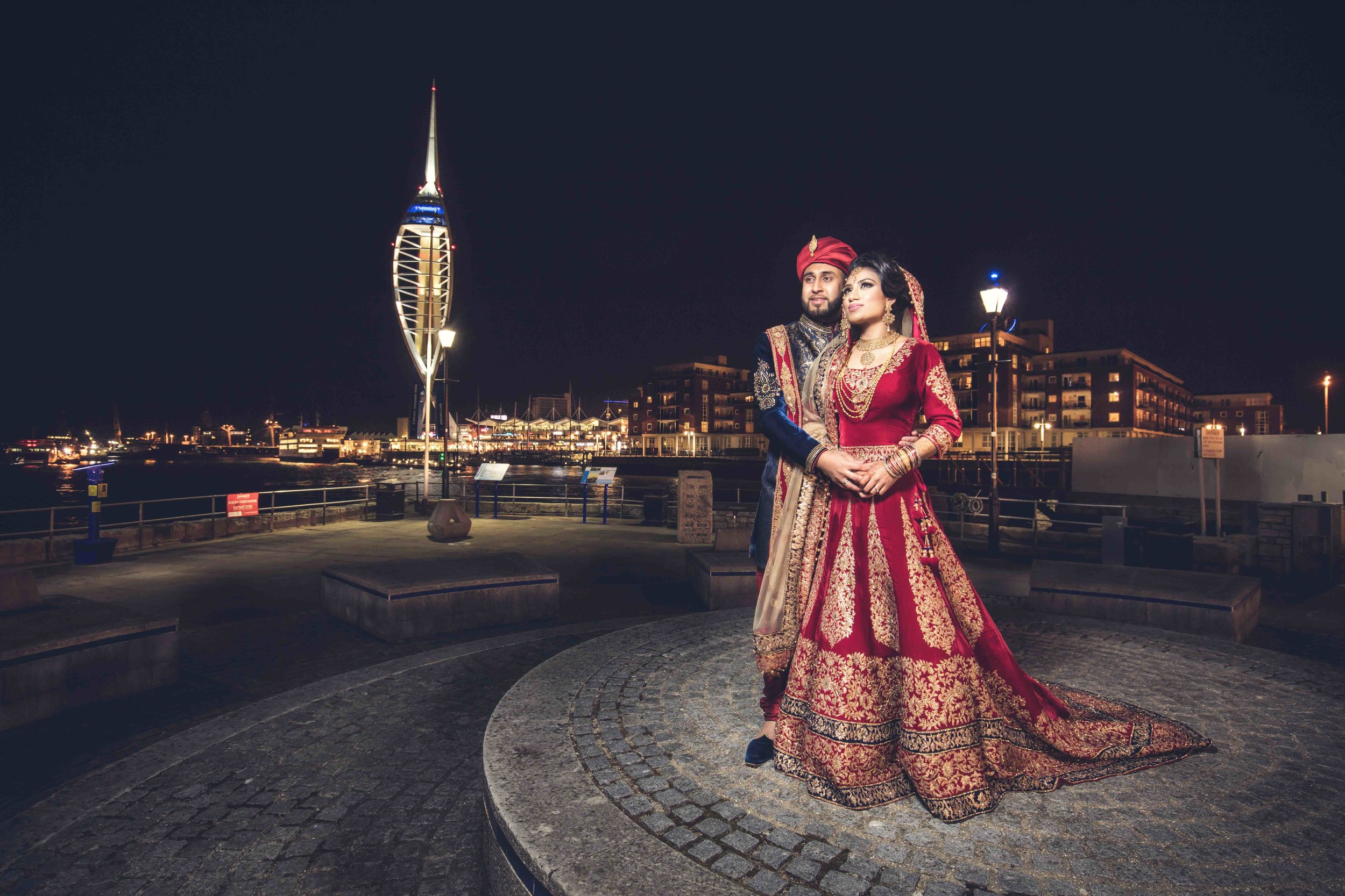 Asian Wedding Photographer Opu Sultan Photography portsmouth Scotland Edinburgh Glasgow London Manchester Liverpool Birmingham Wedding Photos prewed shoot Luko & Rujina Blog-30.jpg