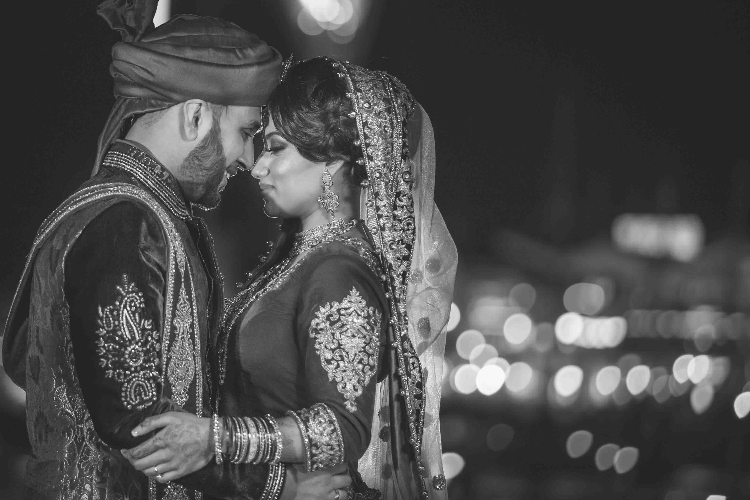 Asian Wedding Photographer Opu Sultan Photography portsmouth Scotland Edinburgh Glasgow London Manchester Liverpool Birmingham Wedding Photos prewed shoot Luko & Rujina Blog-31.jpg
