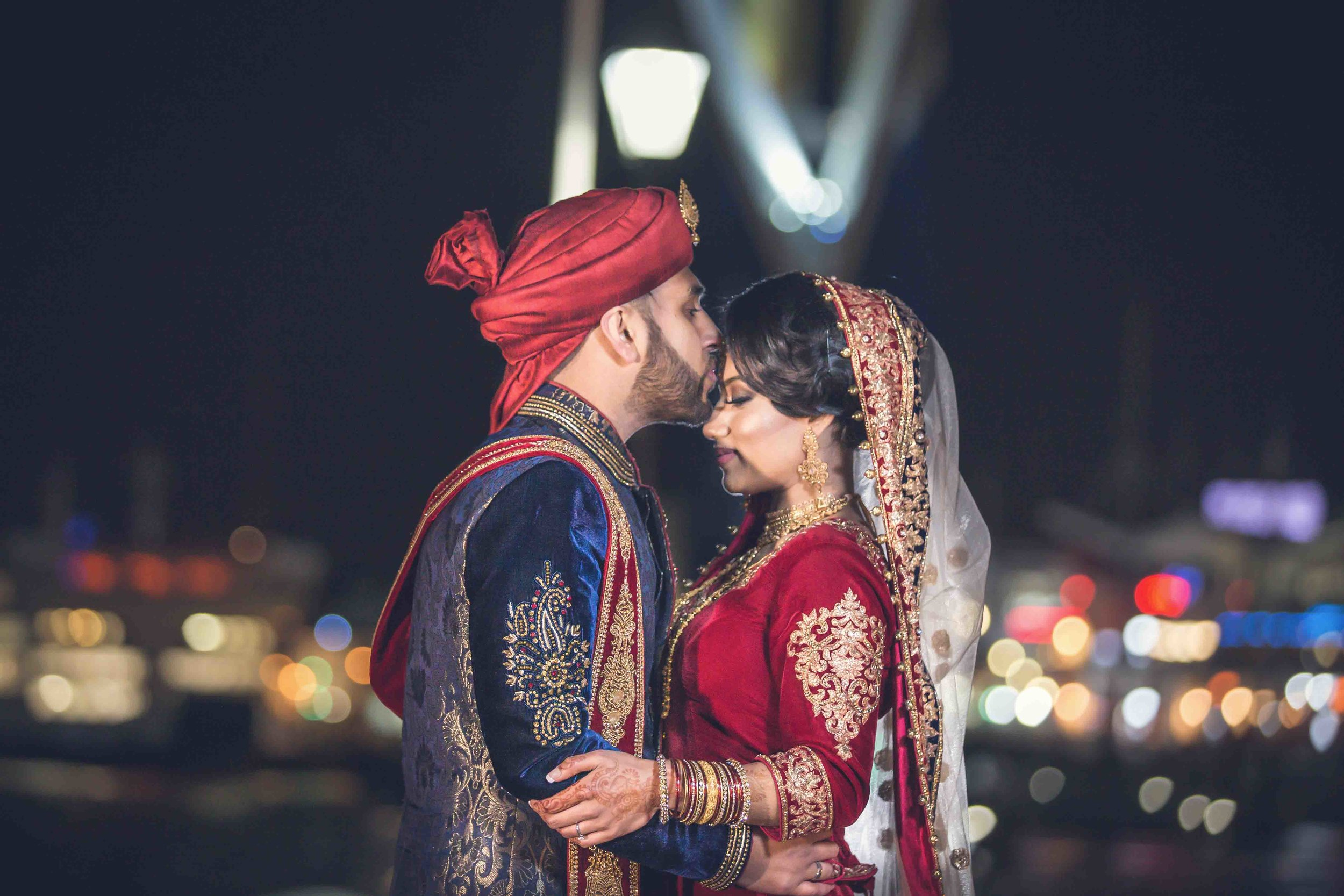 Asian Wedding Photographer Opu Sultan Photography portsmouth Scotland Edinburgh Glasgow London Manchester Liverpool Birmingham Wedding Photos prewed shoot Luko & Rujina Blog-32.jpg