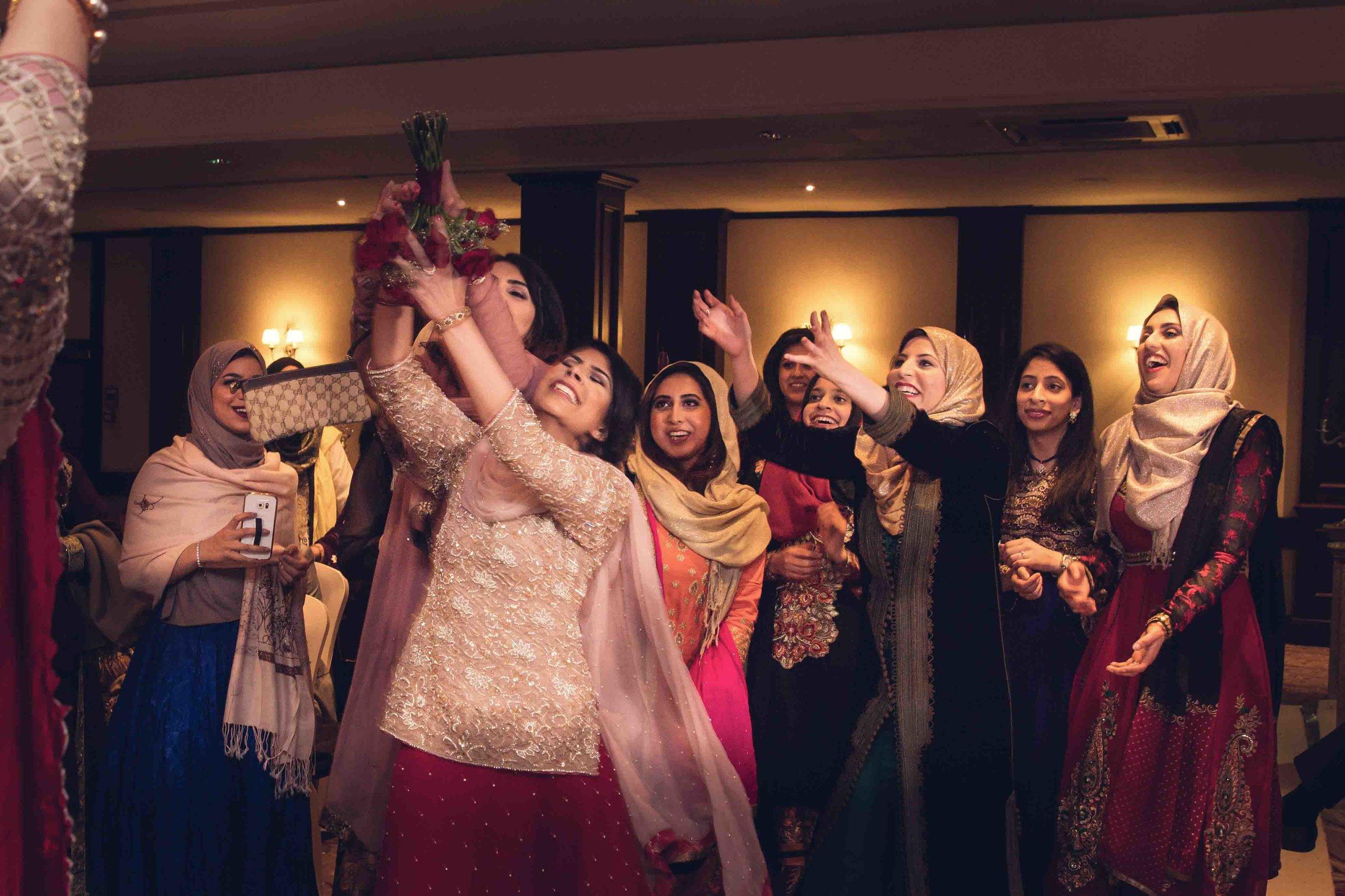 Asian Wedding Photographer Opu Sultan Photography Scotland Edinburgh Glasgow London Manchester Liverpool Birmingham Wedding Photos prewed shoot Mudassar & Zainab Wedding Blog-7.jpg