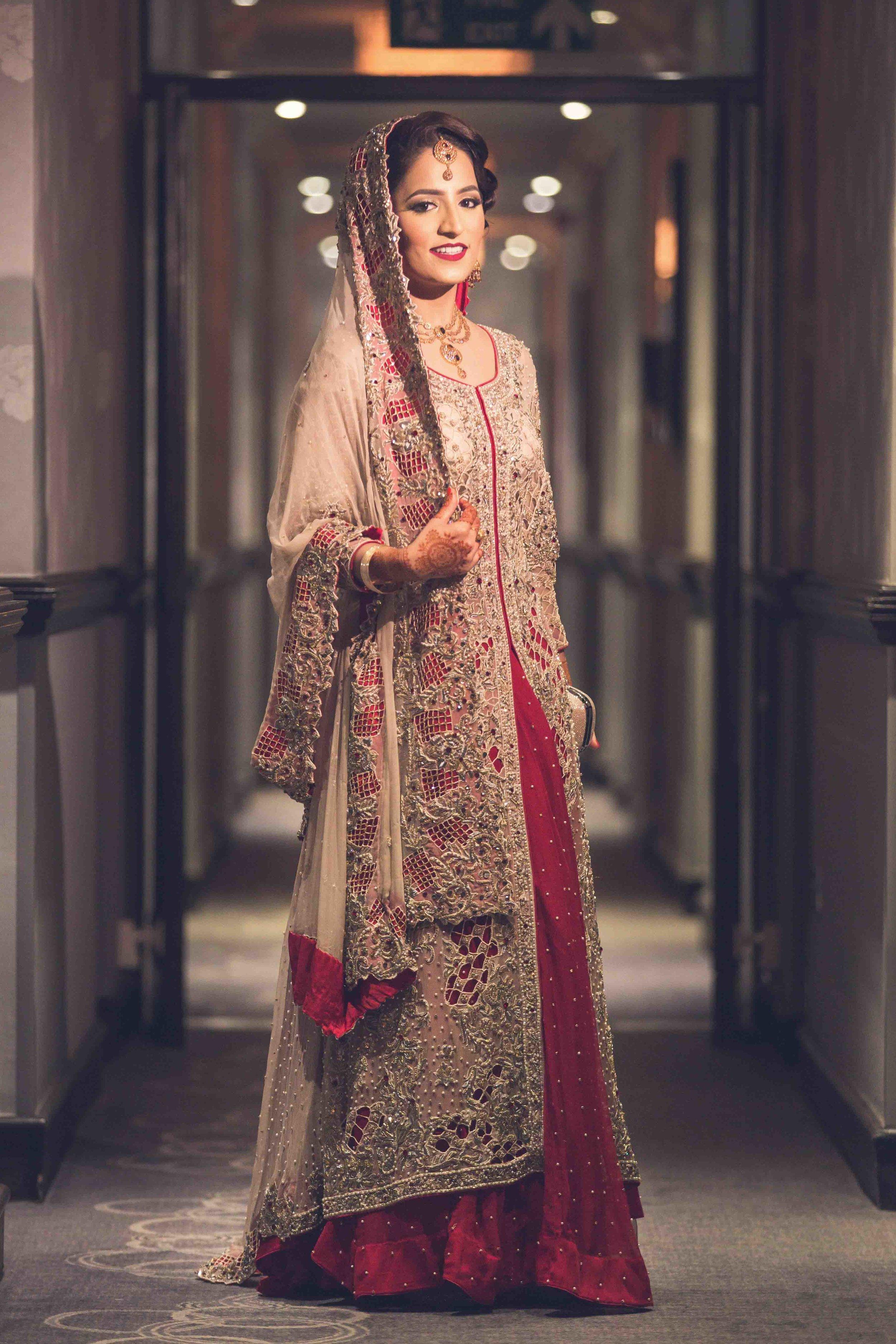 Asian Wedding Photographer Opu Sultan Photography Scotland Edinburgh Glasgow London Manchester Liverpool Birmingham Wedding Photos prewed shoot Mudassar & Zainab Wedding Blog.jpg