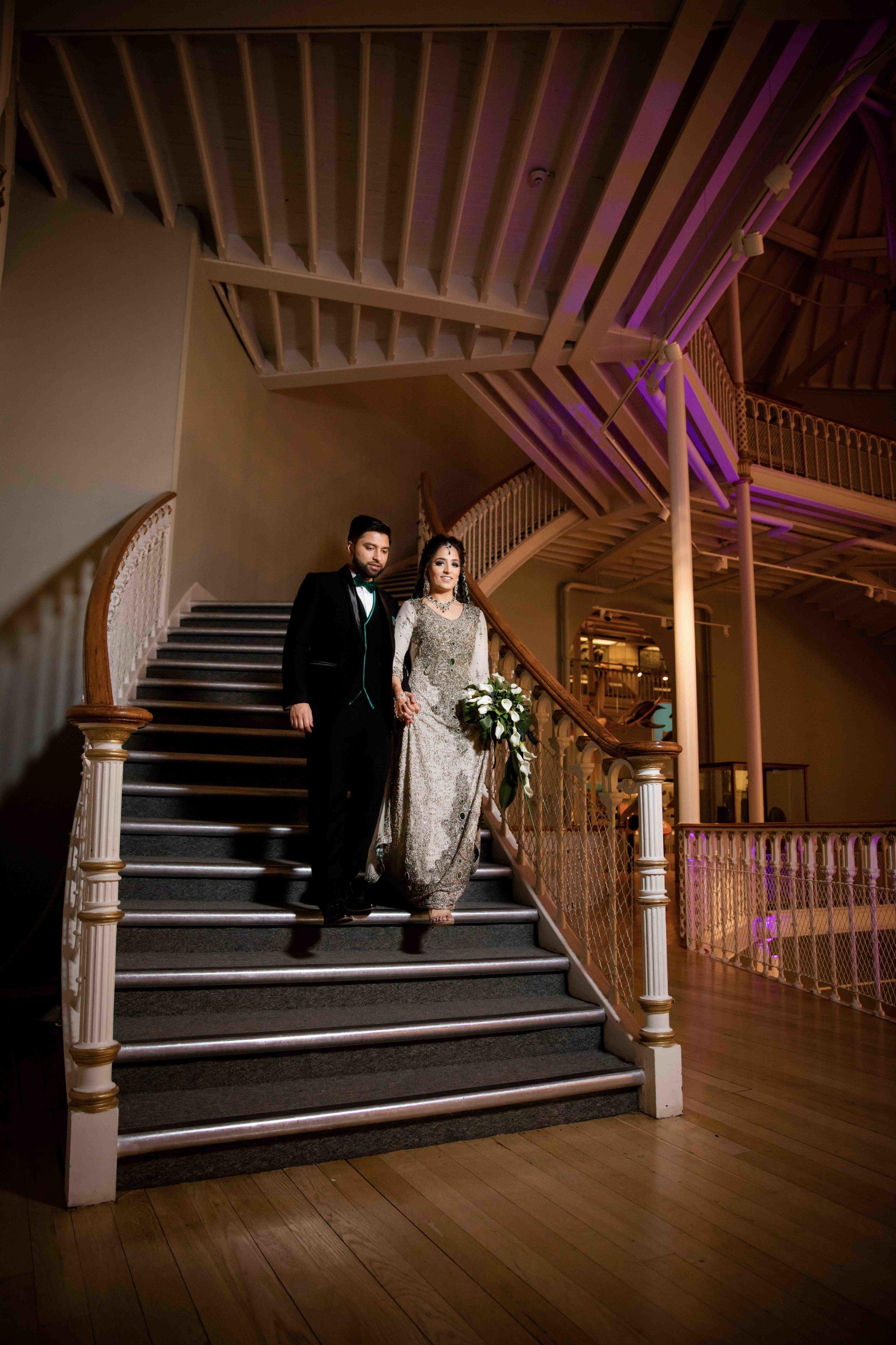 Asian Wedding Photographer Opu Sultan Photography Scotland Edinburgh Glasgow London Manchester Liverpool Birmingham Wedding Photos prewed shoot Mudassar & Zainab Blog-33.jpg