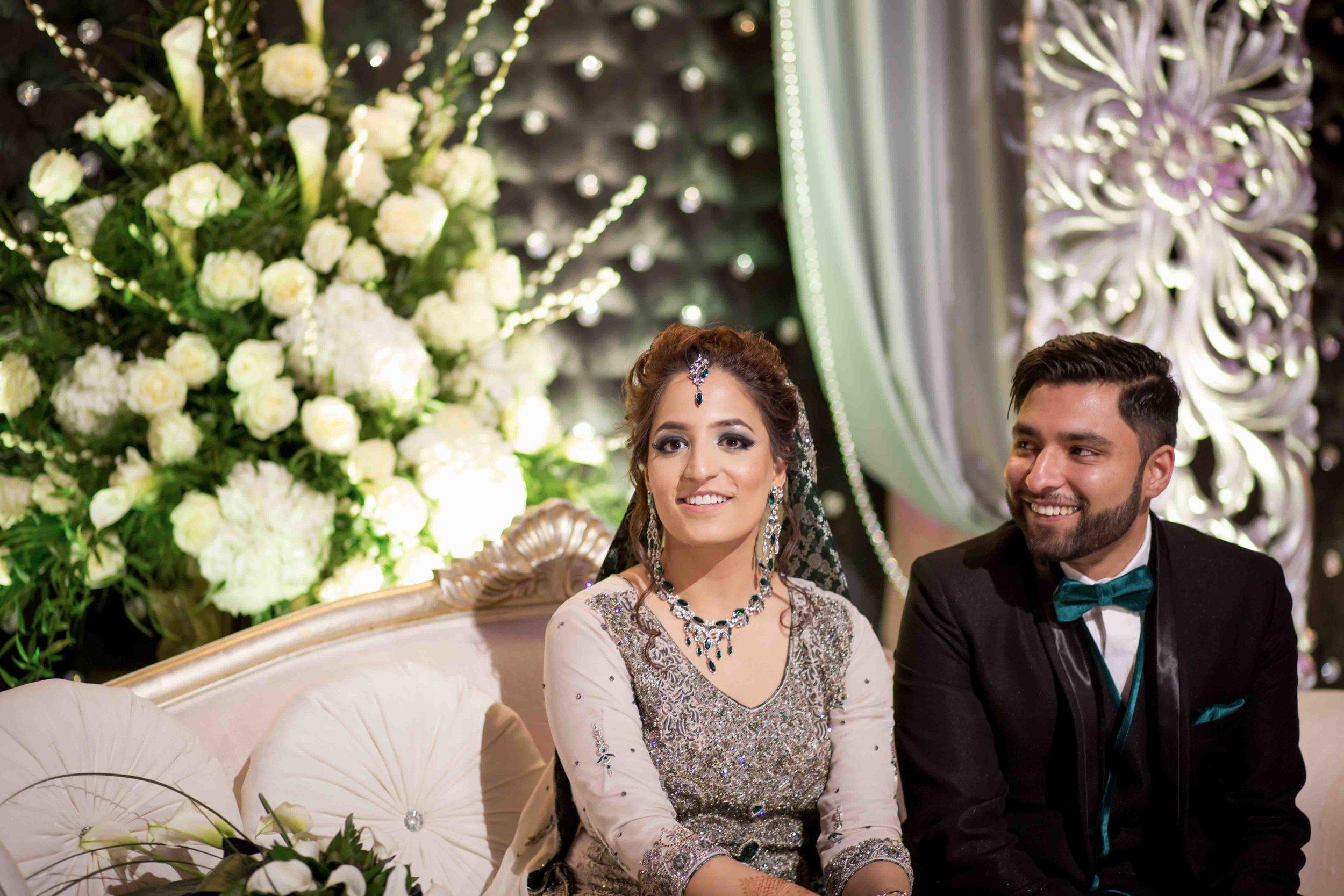 Asian Wedding Photographer Opu Sultan Photography Scotland Edinburgh Glasgow London Manchester Liverpool Birmingham Wedding Photos prewed shoot Mudassar & Zainab Blog-62.jpg