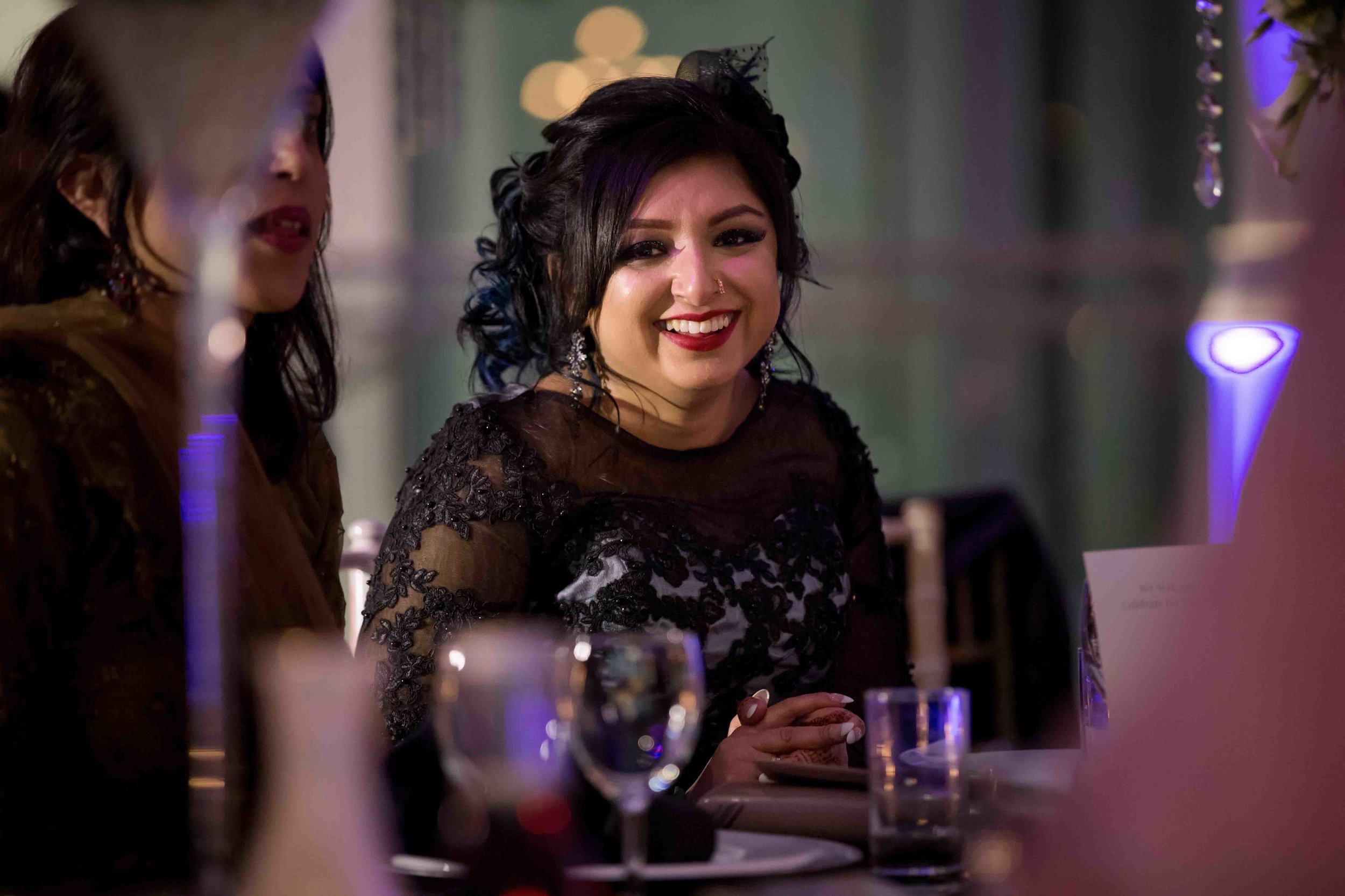 Asian Wedding Photographer Opu Sultan Photography Scotland Edinburgh Glasgow London Manchester Liverpool Birmingham Wedding Photos prewed shoot Mudassar & Zainab Blog-65.jpg