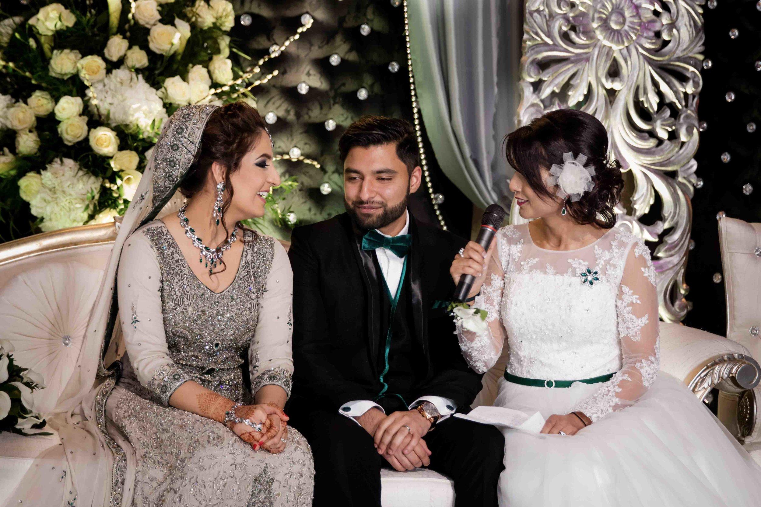 Asian Wedding Photographer Opu Sultan Photography Scotland Edinburgh Glasgow London Manchester Liverpool Birmingham Wedding Photos prewed shoot Mudassar & Zainab Blog-72.jpg