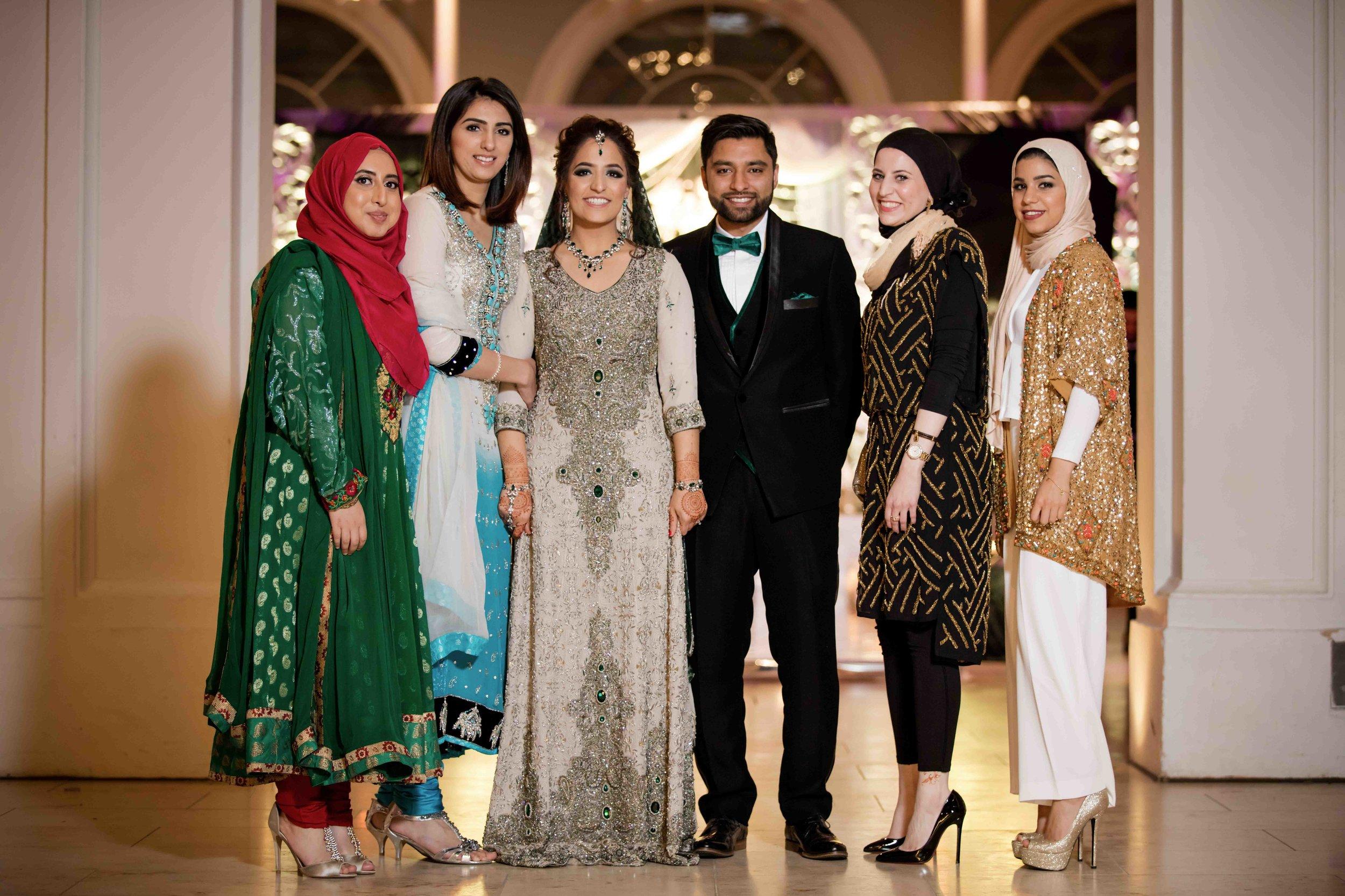 Asian Wedding Photographer Opu Sultan Photography Scotland Edinburgh Glasgow London Manchester Liverpool Birmingham Wedding Photos prewed shoot Mudassar & Zainab Blog-79.jpg