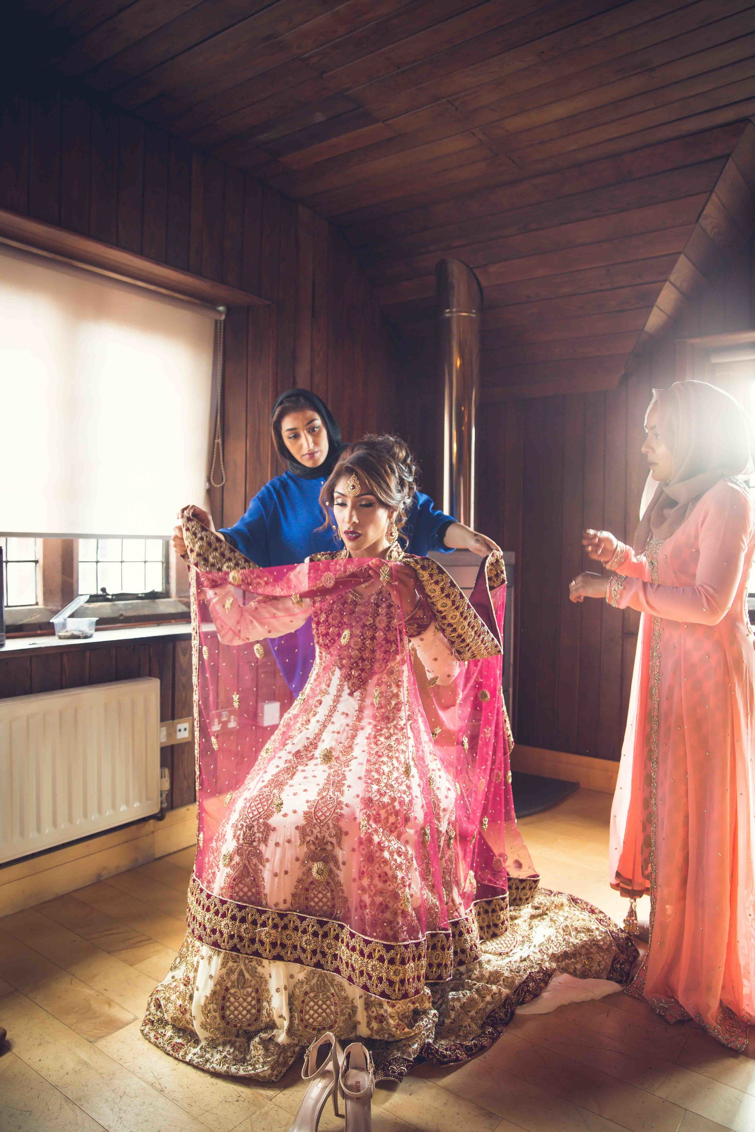 Asian Wedding Photographer Opu Sultan Photography Lyme Park Scotland Edinburgh Glasgow London Manchester Liverpool Birmingham Wedding Photos prewed shoot Azman & Saira Blog-48.jpg