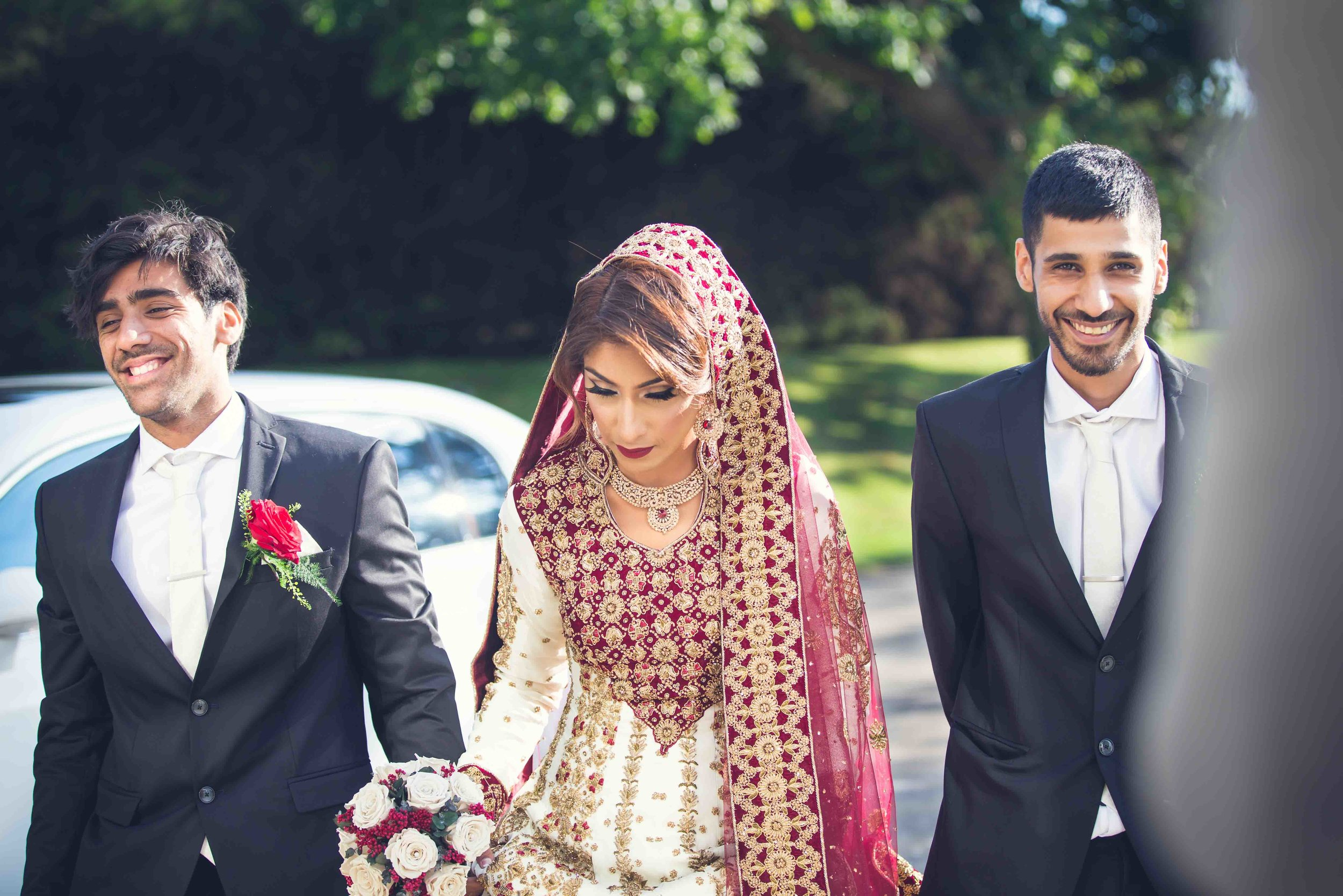 Asian Wedding Photographer Opu Sultan Photography Lyme Park Scotland Edinburgh Glasgow London Manchester Liverpool Birmingham Wedding Photos prewed shoot Azman & Saira Blog-61.jpg