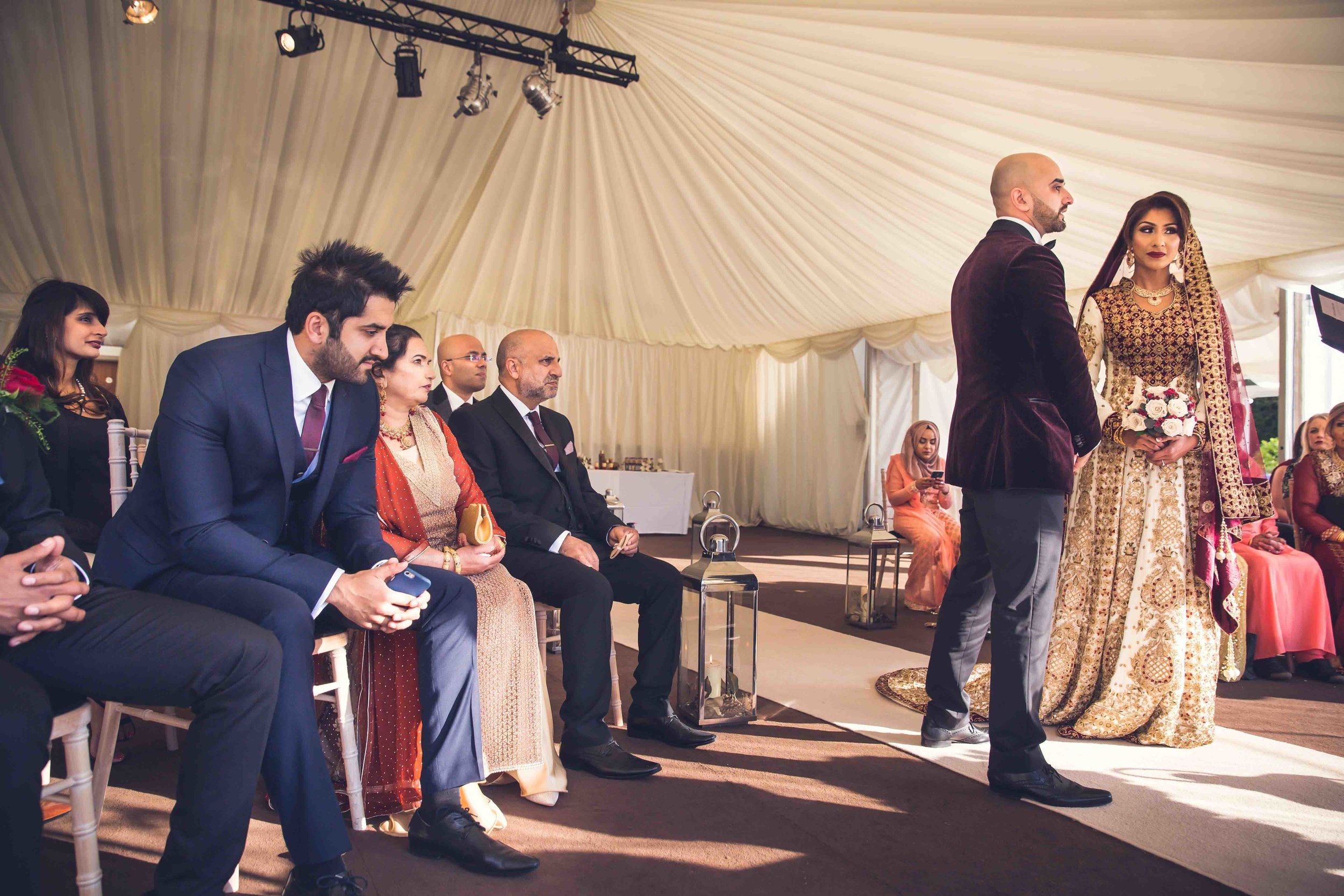 Asian Wedding Photographer Opu Sultan Photography Lyme Park Scotland Edinburgh Glasgow London Manchester Liverpool Birmingham Wedding Photos prewed shoot Azman & Saira Blog-67.jpg