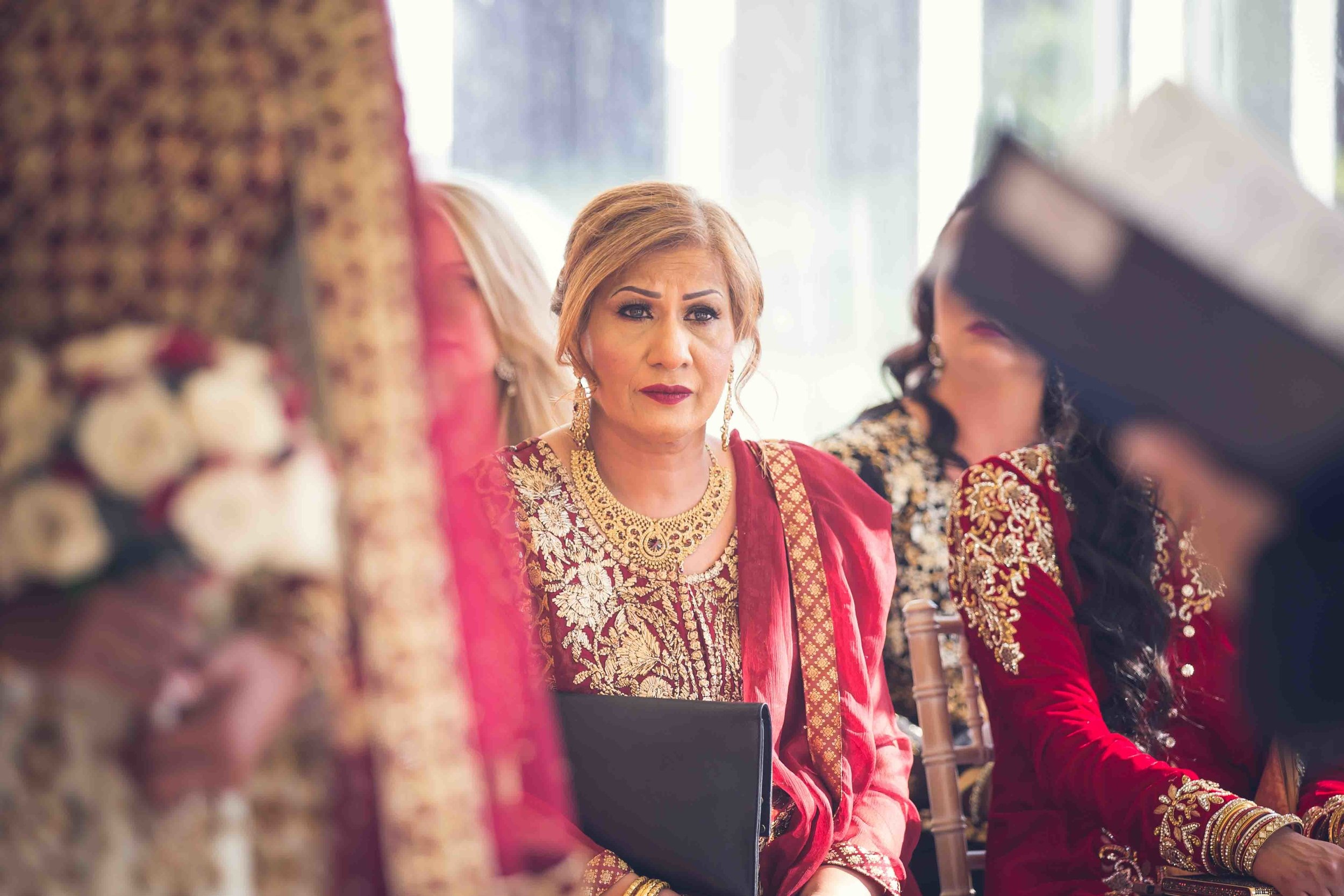 Asian Wedding Photographer Opu Sultan Photography Lyme Park Scotland Edinburgh Glasgow London Manchester Liverpool Birmingham Wedding Photos prewed shoot Azman & Saira Blog-69.jpg