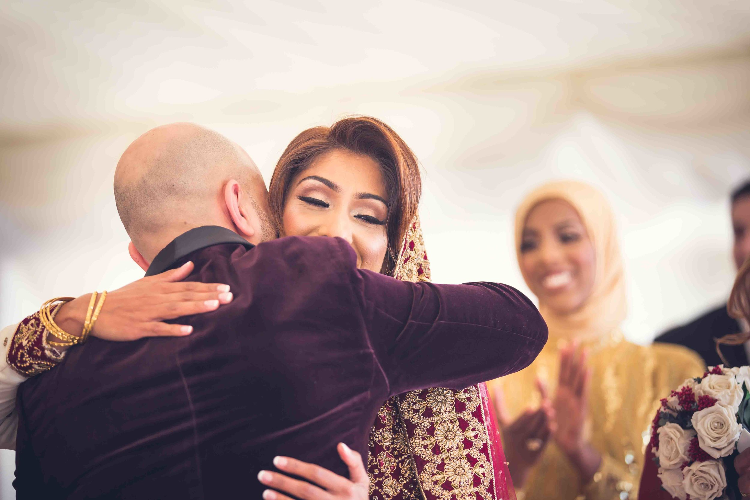 Asian Wedding Photographer Opu Sultan Photography Lyme Park Scotland Edinburgh Glasgow London Manchester Liverpool Birmingham Wedding Photos prewed shoot Azman & Saira Blog-78.jpg
