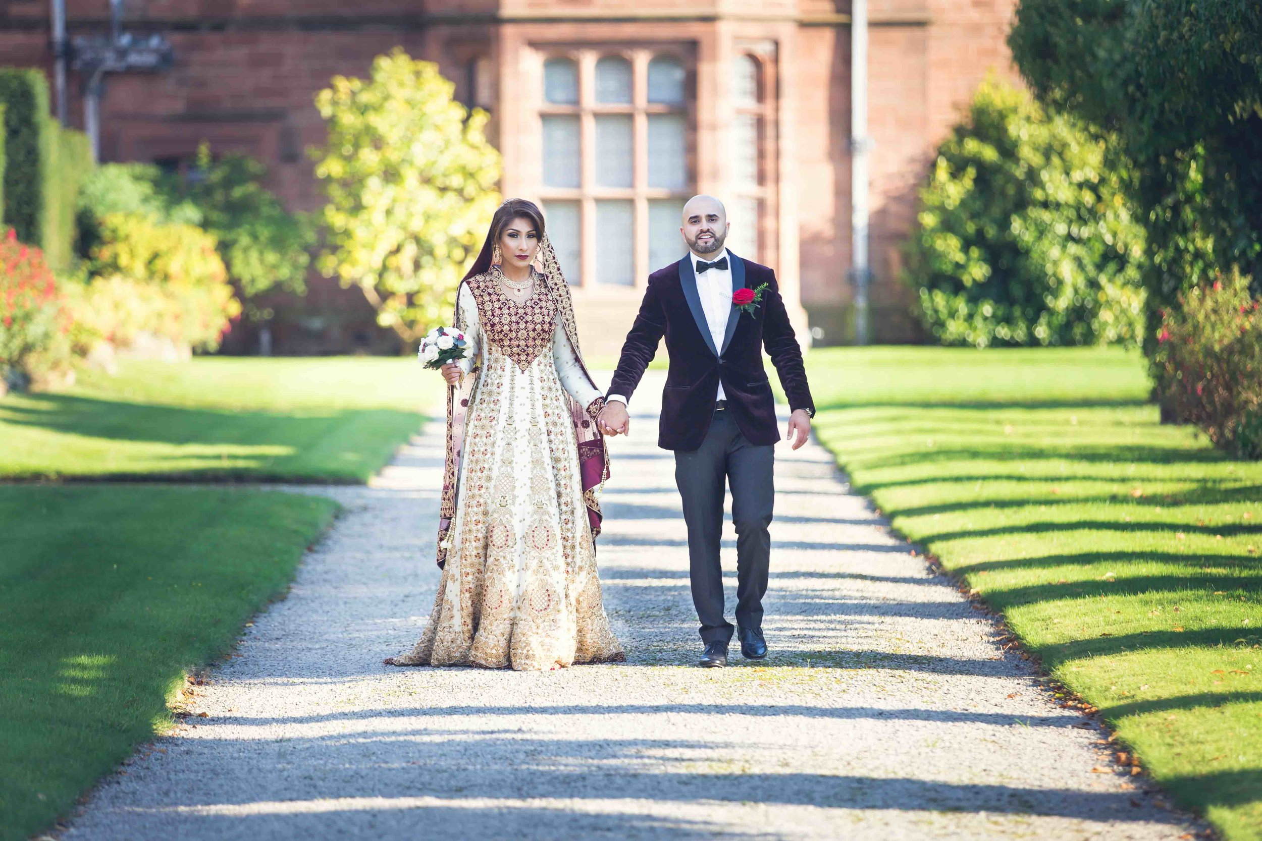 Asian Wedding Photographer Opu Sultan Photography Lyme Park Scotland Edinburgh Glasgow London Manchester Liverpool Birmingham Wedding Photos prewed shoot Azman & Saira Blog-86.jpg