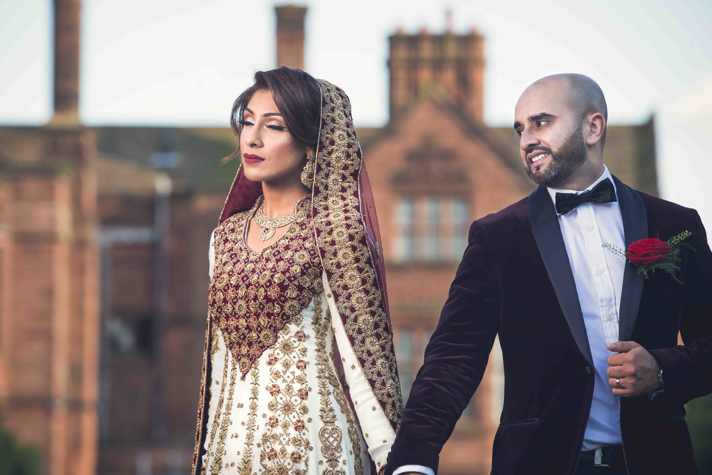 Asian Wedding Photographer Opu Sultan Photography Lyme Park Scotland Edinburgh Glasgow London Manchester Liverpool Birmingham Wedding Photos prewed shoot Azman & Saira Blog-89.jpg