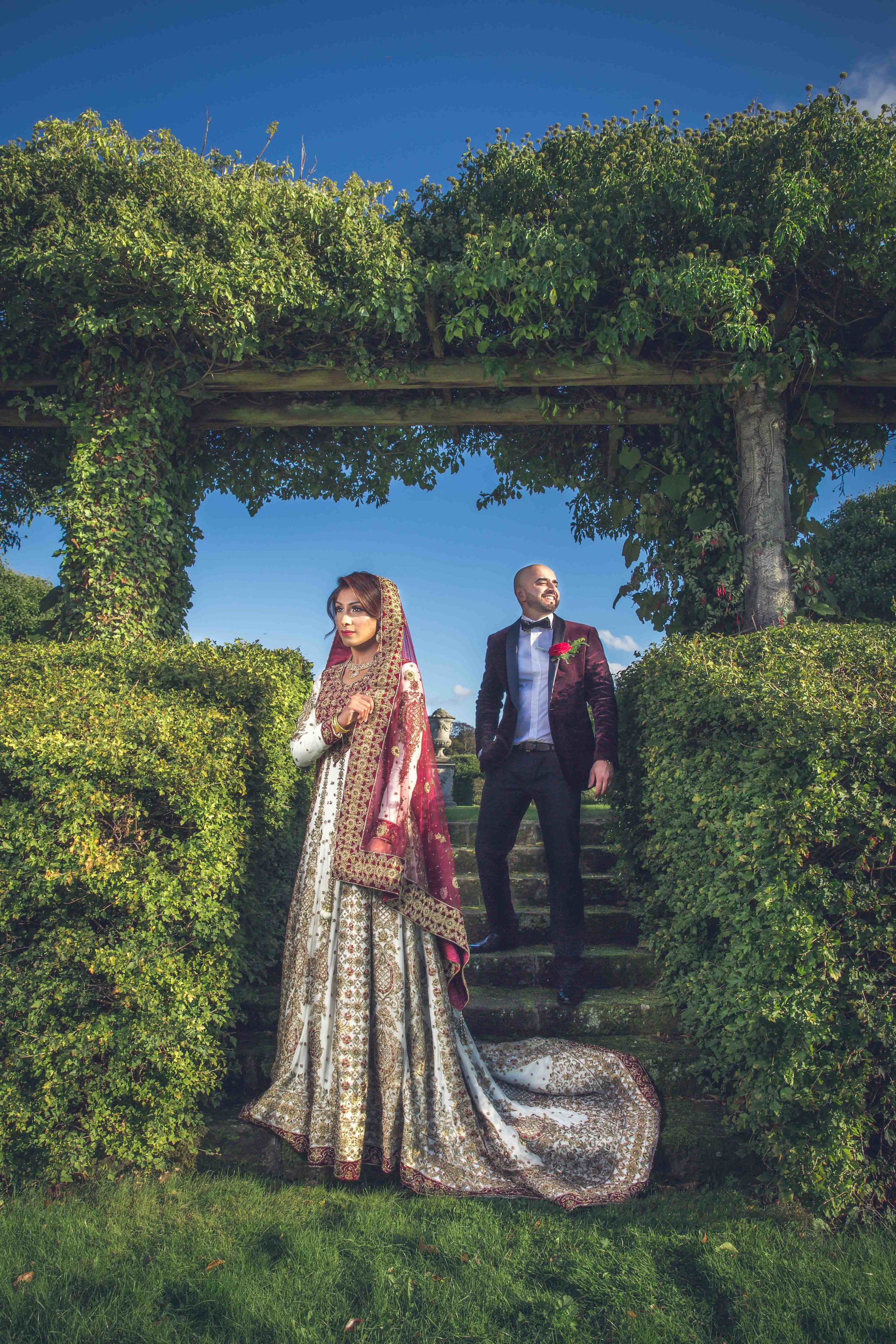 Asian Wedding Photographer Opu Sultan Photography Lyme Park Scotland Edinburgh Glasgow London Manchester Liverpool Birmingham Wedding Photos prewed shoot Azman & Saira Blog-90.jpg