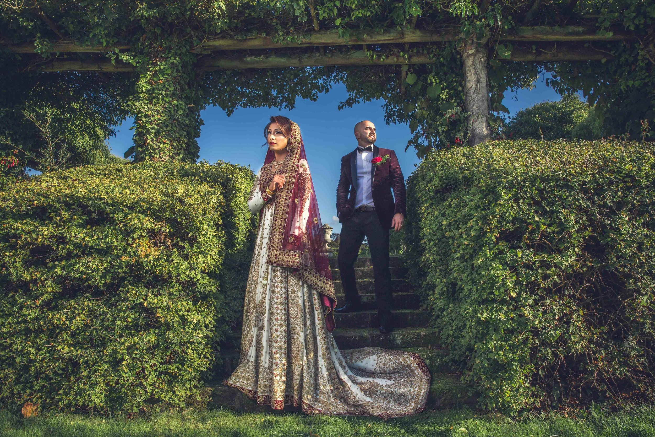 Asian Wedding Photographer Opu Sultan Photography Lyme Park Scotland Edinburgh Glasgow London Manchester Liverpool Birmingham Wedding Photos prewed shoot Azman & Saira Blog-91.jpg