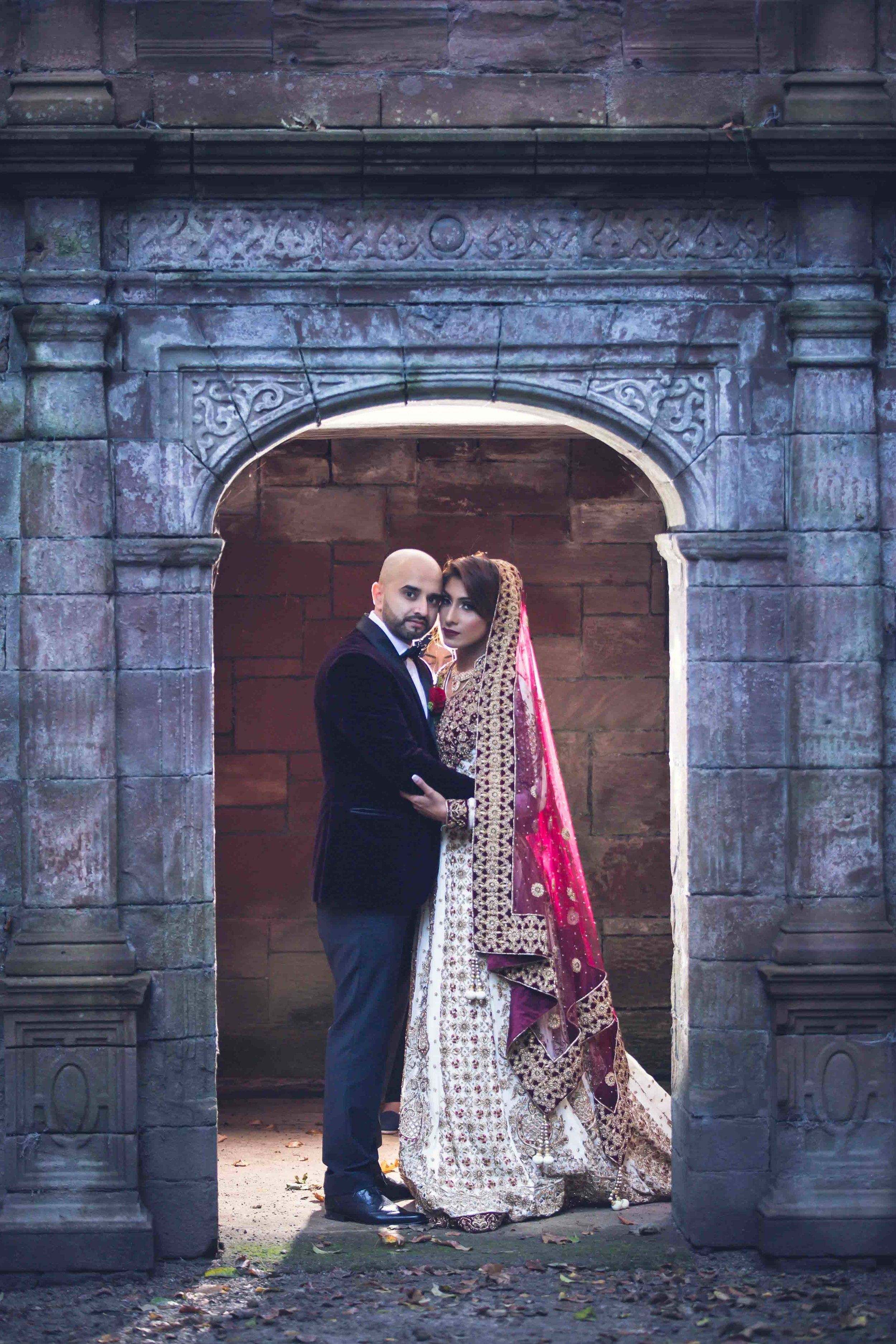 Asian Wedding Photographer Opu Sultan Photography Lyme Park Scotland Edinburgh Glasgow London Manchester Liverpool Birmingham Wedding Photos prewed shoot Azman & Saira Blog-95.jpg