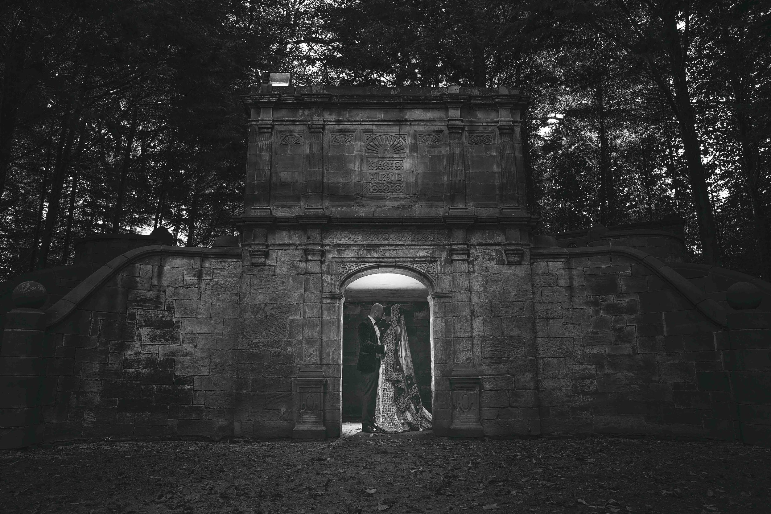 Asian Wedding Photographer Opu Sultan Photography Lyme Park Scotland Edinburgh Glasgow London Manchester Liverpool Birmingham Wedding Photos prewed shoot Azman & Saira Blog-98.jpg