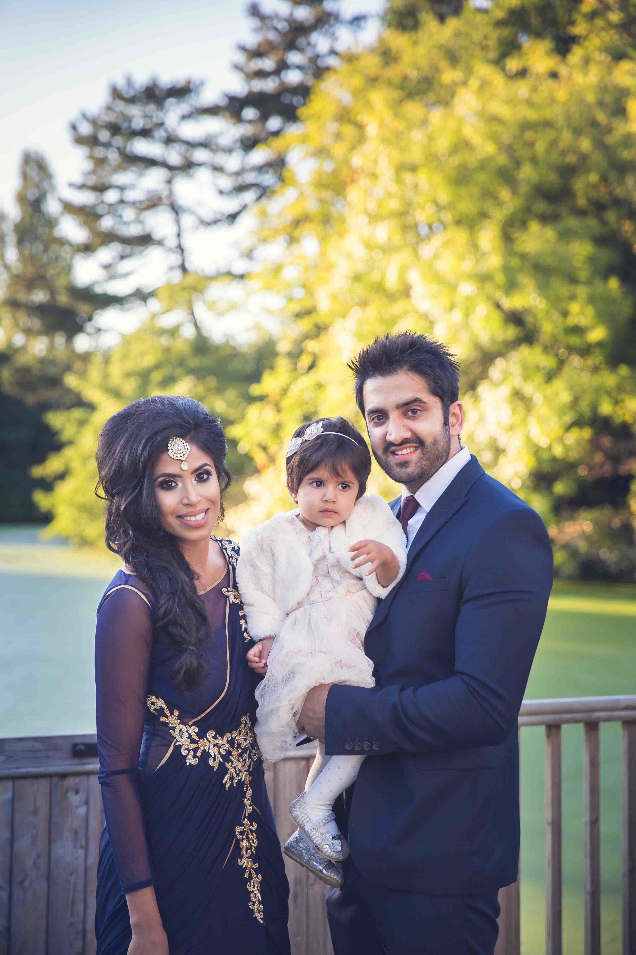 Asian Wedding Photographer Opu Sultan Photography Lyme Park Scotland Edinburgh Glasgow London Manchester Liverpool Birmingham Wedding Photos prewed shoot Azman & Saira Blog-101.jpg