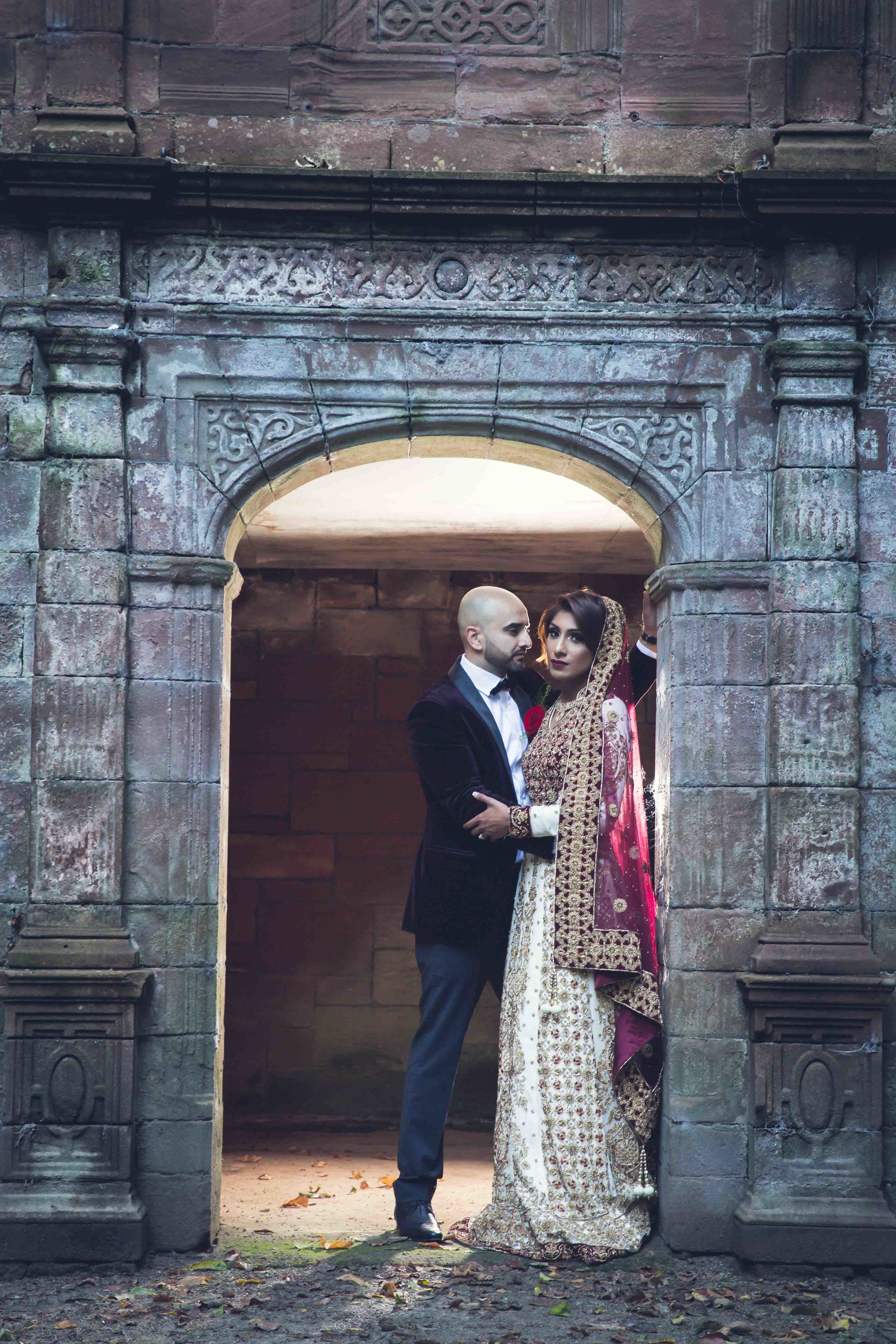 Asian Wedding Photographer Opu Sultan Photography Lyme Park Scotland Edinburgh Glasgow London Manchester Liverpool Birmingham Wedding Photos prewed shoot Azman & Saira Blog-100.jpg