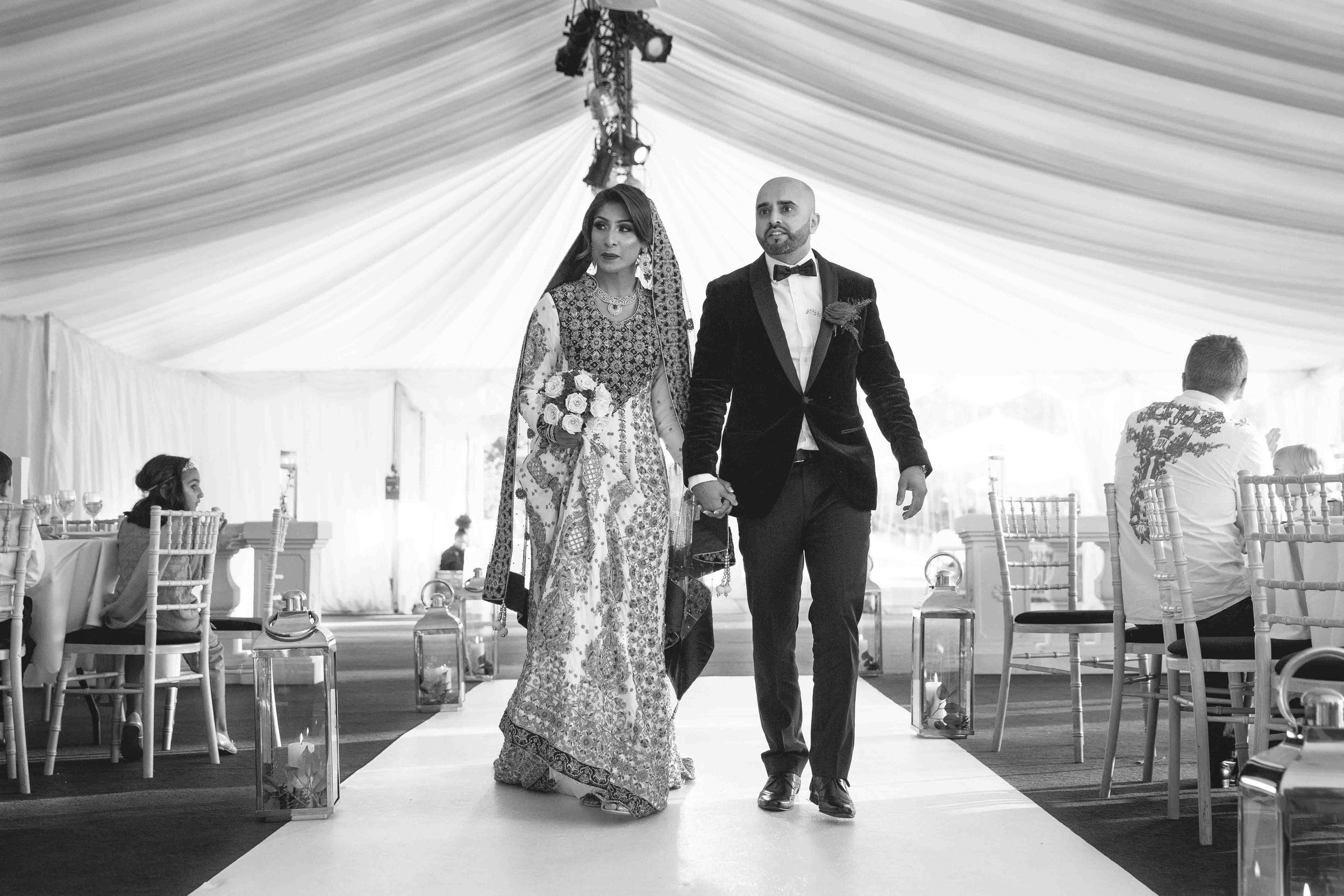 Asian Wedding Photographer Opu Sultan Photography Lyme Park Scotland Edinburgh Glasgow London Manchester Liverpool Birmingham Wedding Photos prewed shoot Azman & Saira Blog-102.jpg