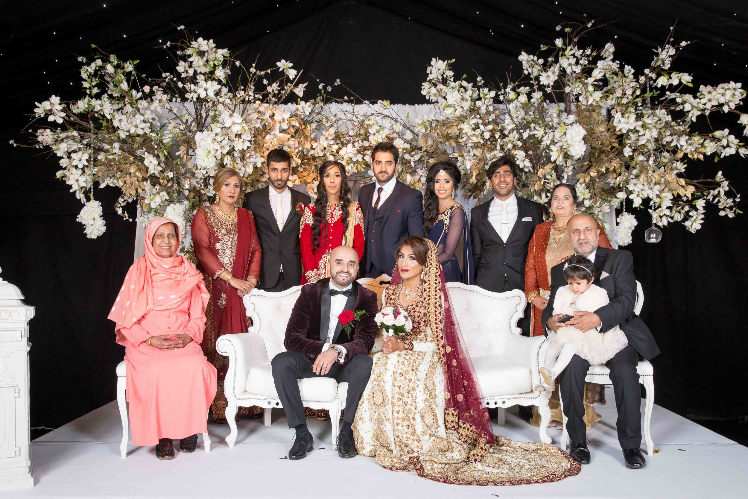 Asian Wedding Photographer Opu Sultan Photography Lyme Park Scotland Edinburgh Glasgow London Manchester Liverpool Birmingham Wedding Photos prewed shoot Azman & Saira Blog-112.jpg