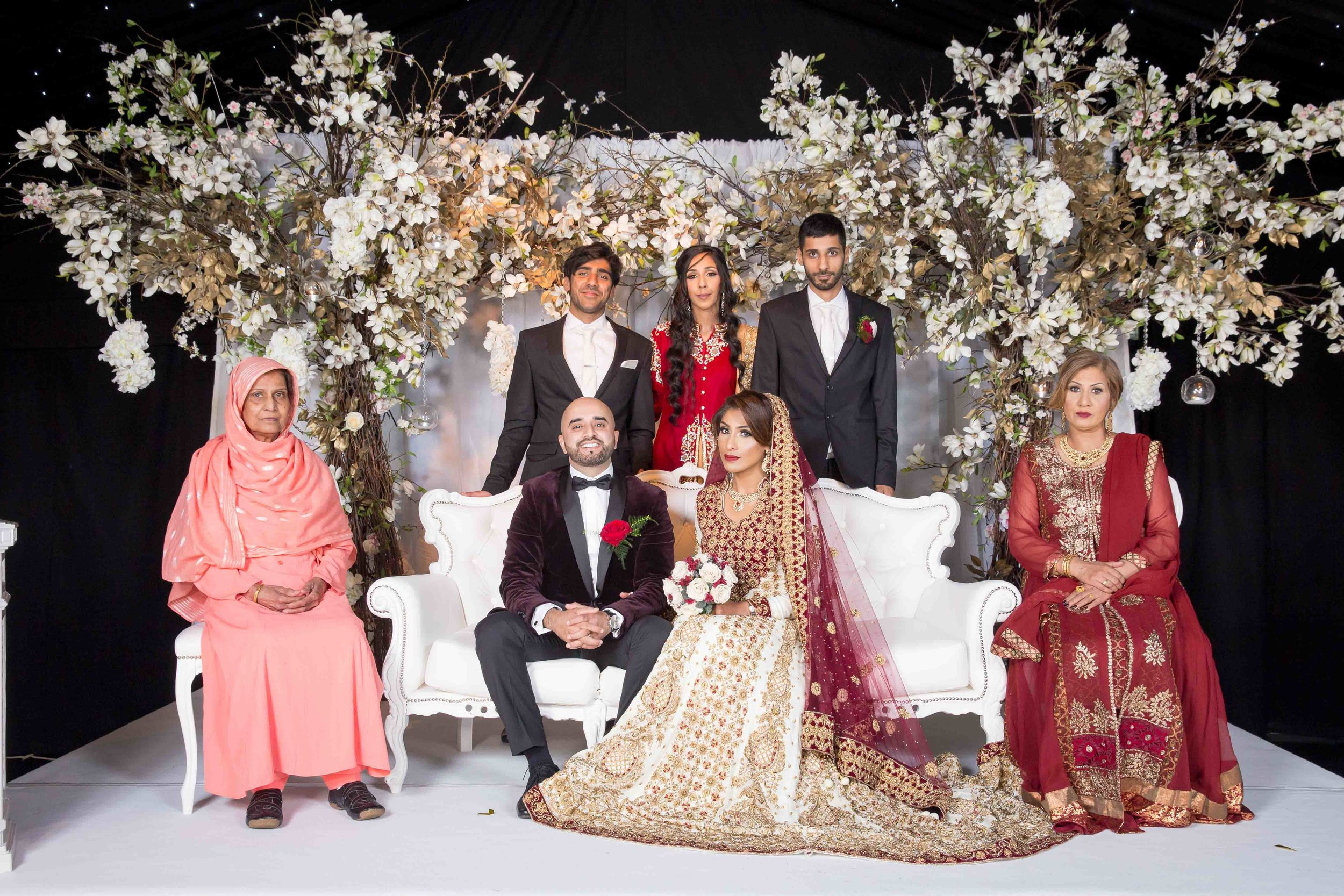 Asian Wedding Photographer Opu Sultan Photography Lyme Park Scotland Edinburgh Glasgow London Manchester Liverpool Birmingham Wedding Photos prewed shoot Azman & Saira Blog-113.jpg