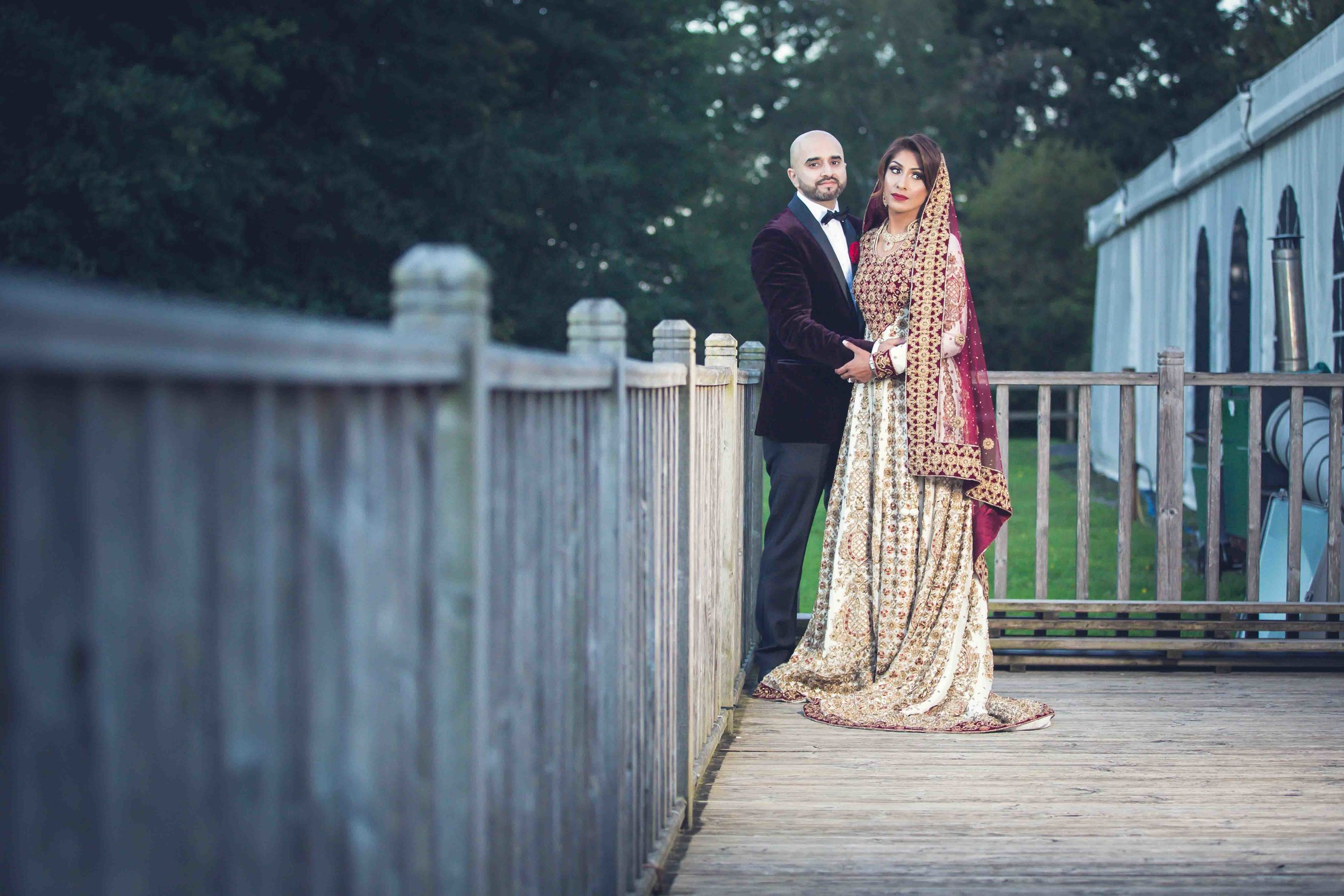 Asian Wedding Photographer Opu Sultan Photography Lyme Park Scotland Edinburgh Glasgow London Manchester Liverpool Birmingham Wedding Photos prewed shoot Azman & Saira Blog-121.jpg