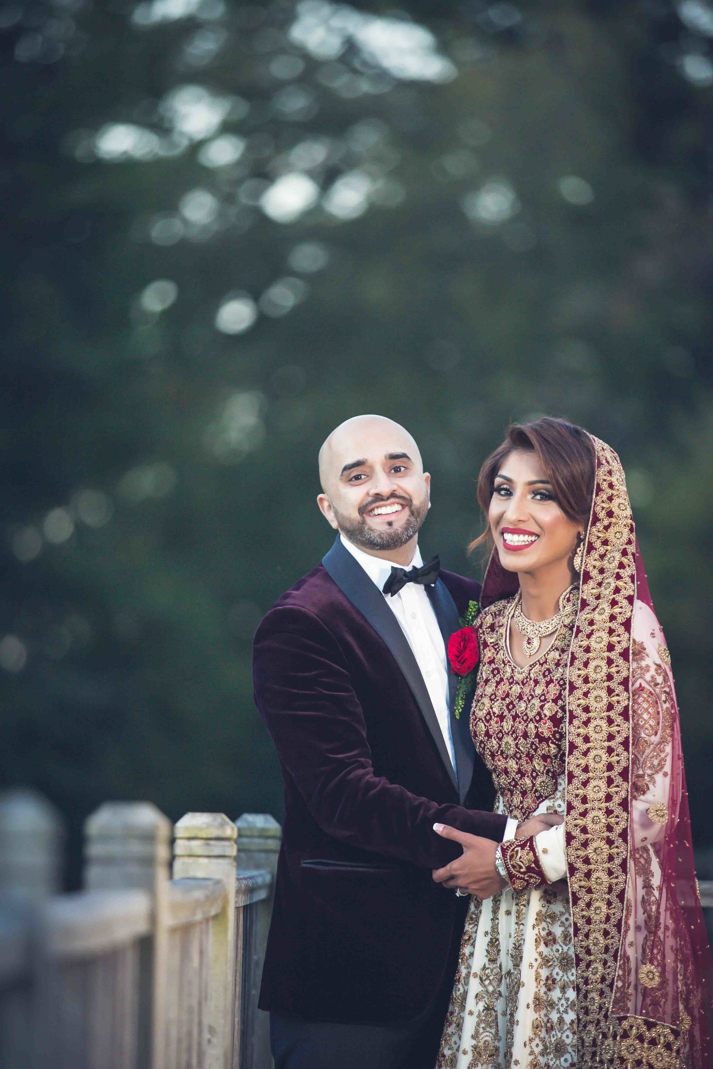 Asian Wedding Photographer Opu Sultan Photography Lyme Park Scotland Edinburgh Glasgow London Manchester Liverpool Birmingham Wedding Photos prewed shoot Azman & Saira Blog-122.jpg