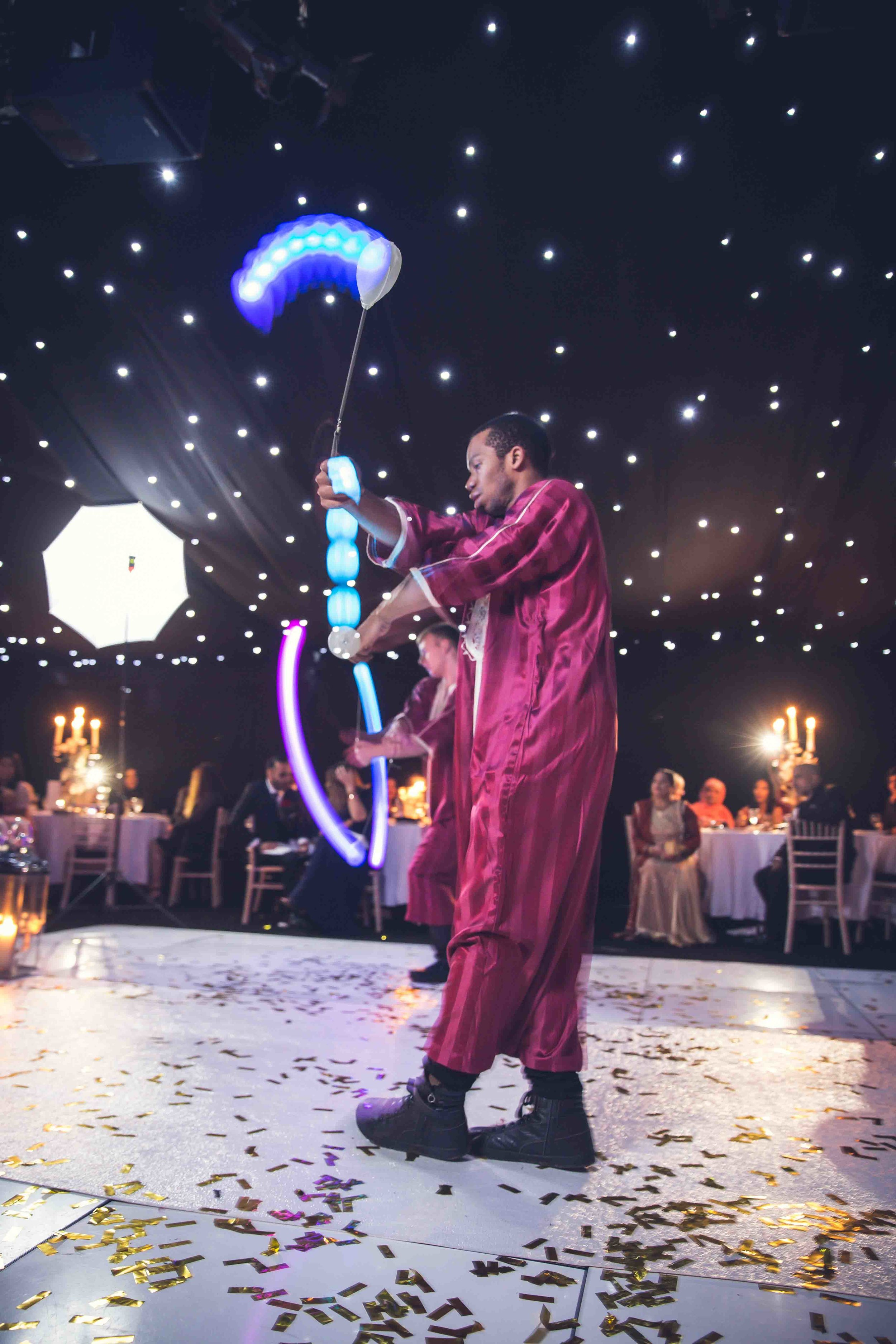 Asian Wedding Photographer Opu Sultan Photography Lyme Park Scotland Edinburgh Glasgow London Manchester Liverpool Birmingham Wedding Photos prewed shoot Azman & Saira Blog-123.jpg