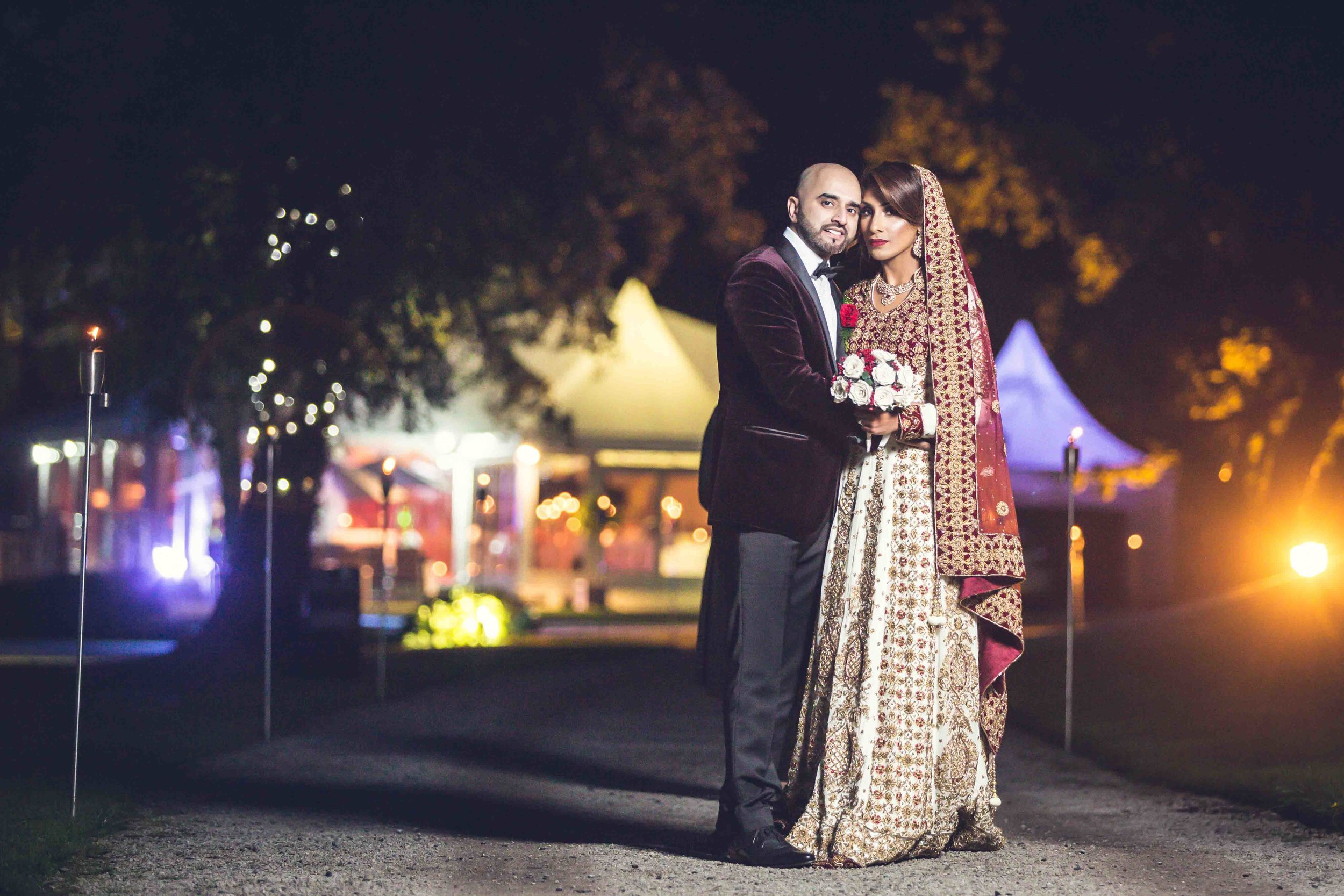 Asian Wedding Photographer Opu Sultan Photography Lyme Park Scotland Edinburgh Glasgow London Manchester Liverpool Birmingham Wedding Photos prewed shoot Azman & Saira Blog-128.jpg