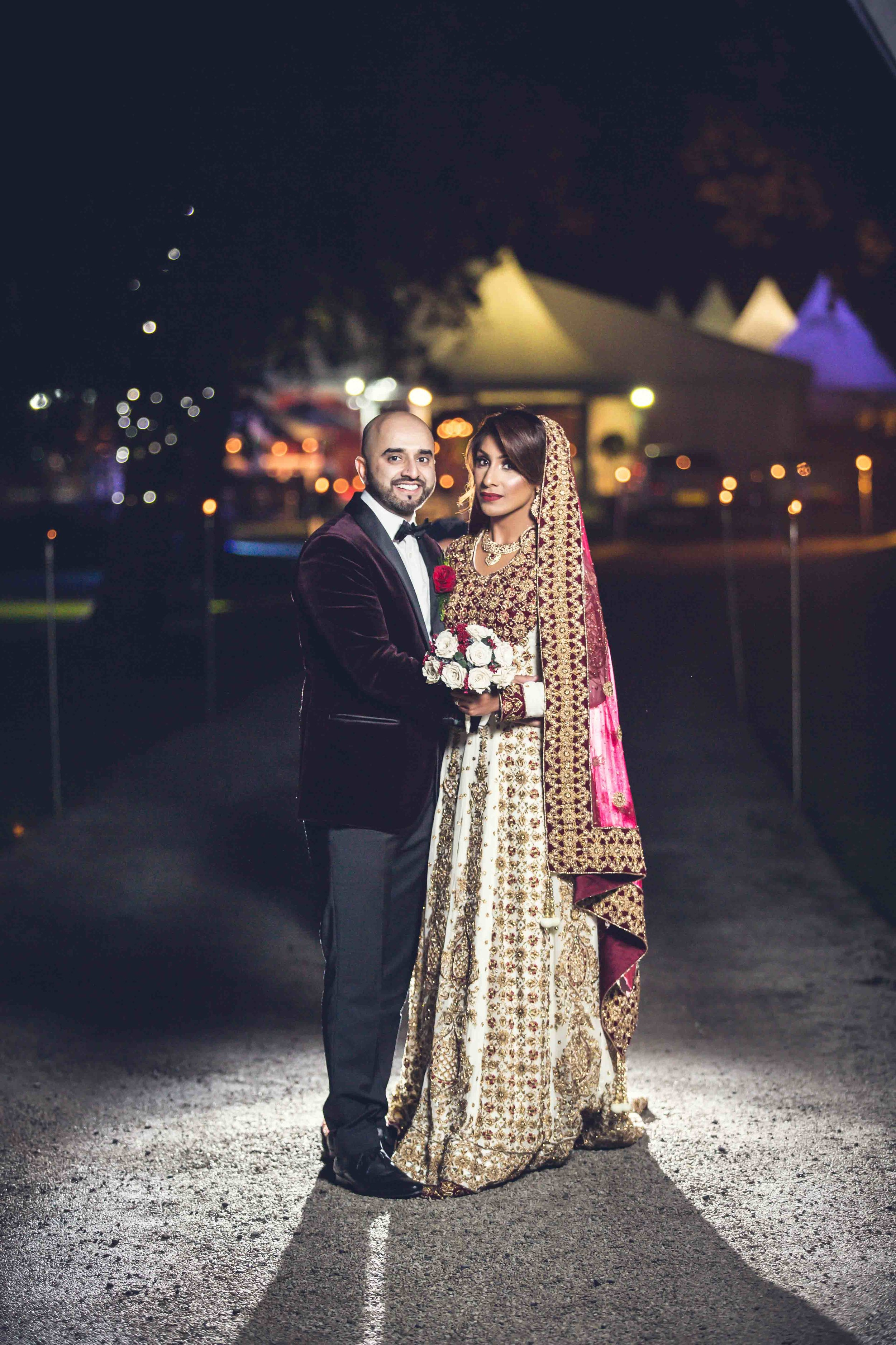 Asian Wedding Photographer Opu Sultan Photography Lyme Park Scotland Edinburgh Glasgow London Manchester Liverpool Birmingham Wedding Photos prewed shoot Azman & Saira Blog-127.jpg