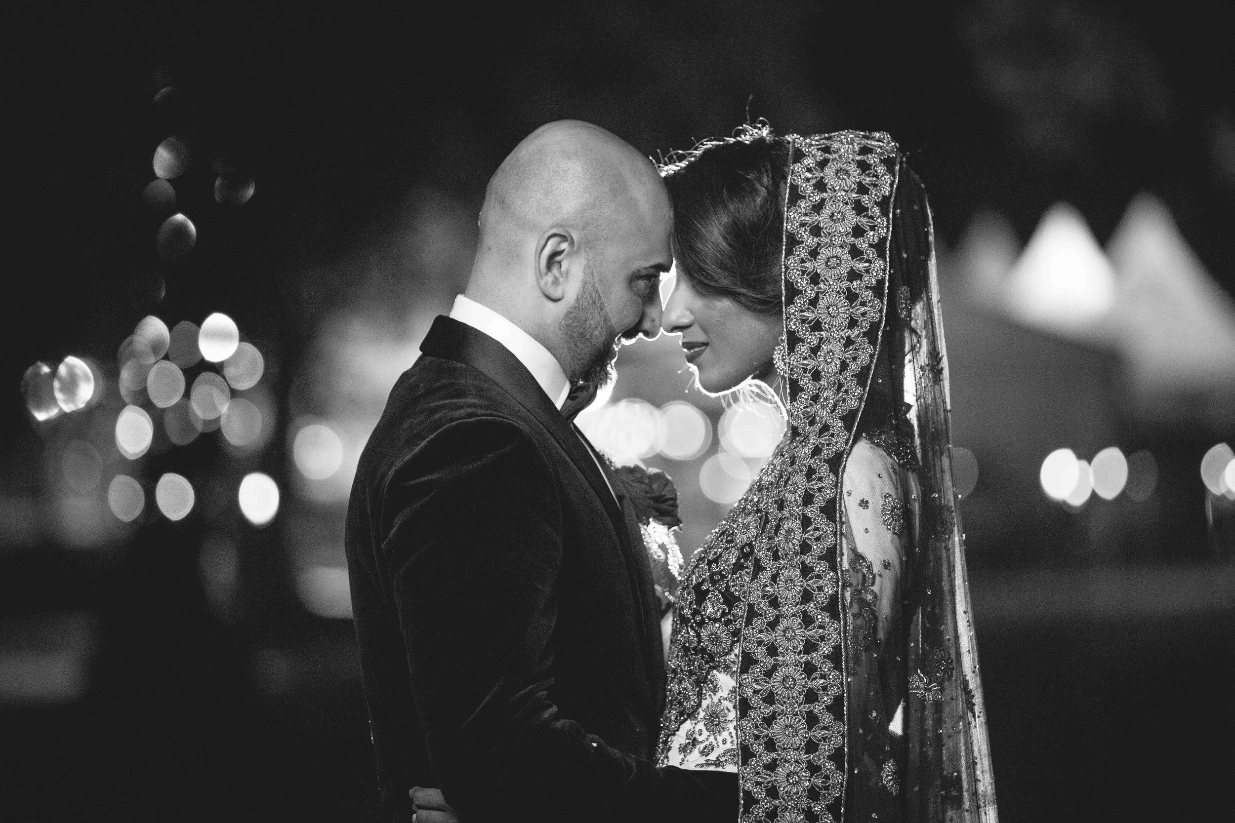 Asian Wedding Photographer Opu Sultan Photography Lyme Park Scotland Edinburgh Glasgow London Manchester Liverpool Birmingham Wedding Photos prewed shoot Azman & Saira Blog-129.jpg
