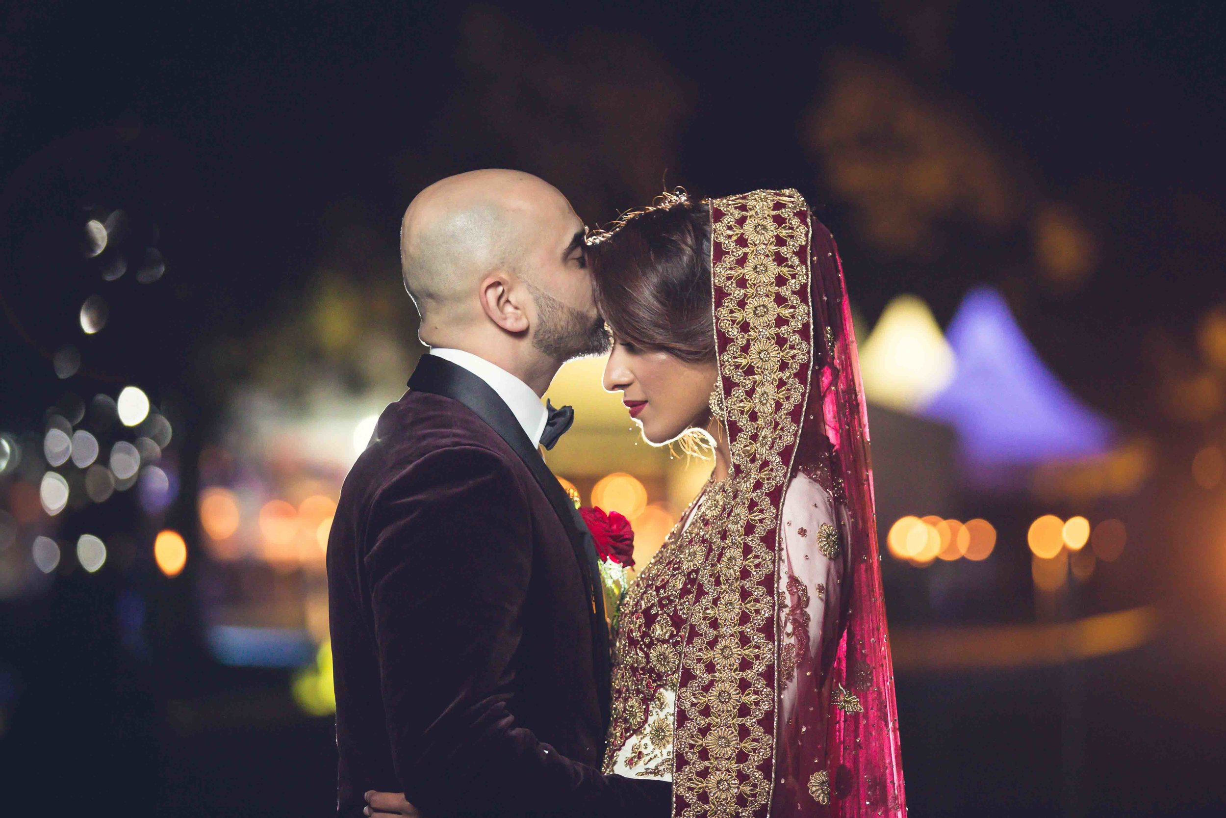 Asian Wedding Photographer Opu Sultan Photography Lyme Park Scotland Edinburgh Glasgow London Manchester Liverpool Birmingham Wedding Photos prewed shoot Azman & Saira Blog-133.jpg