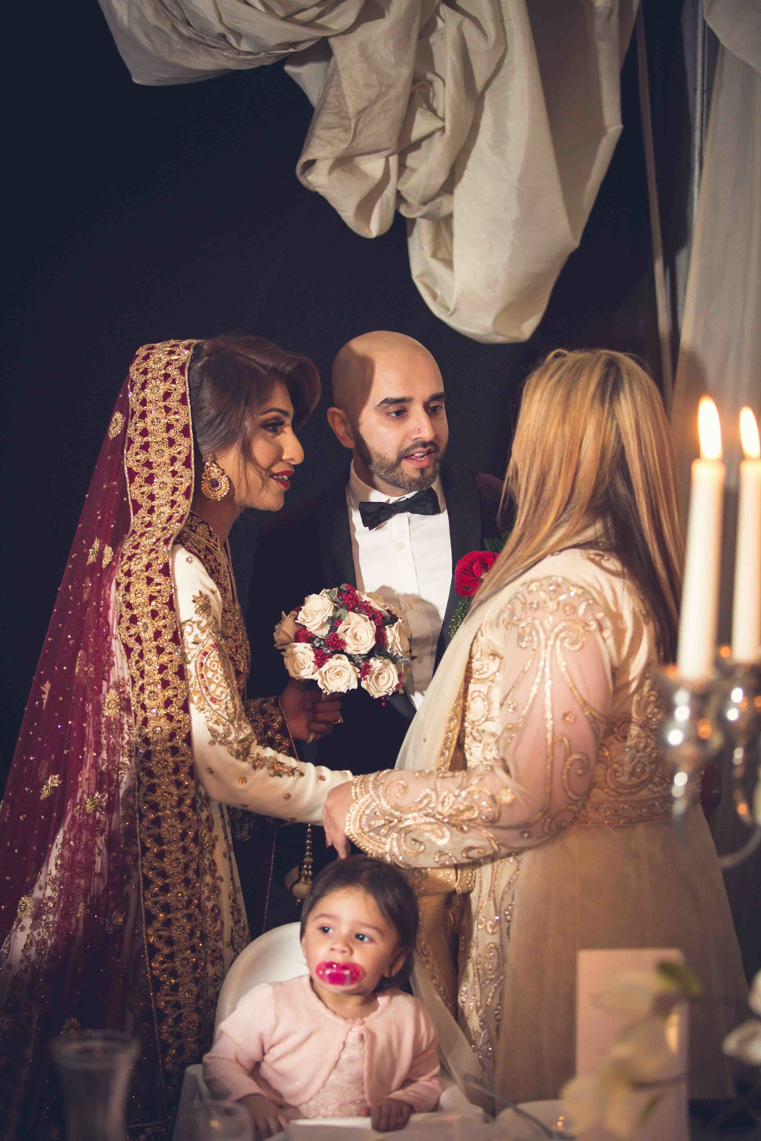 Asian Wedding Photographer Opu Sultan Photography Lyme Park Scotland Edinburgh Glasgow London Manchester Liverpool Birmingham Wedding Photos prewed shoot Azman & Saira Blog-138.jpg