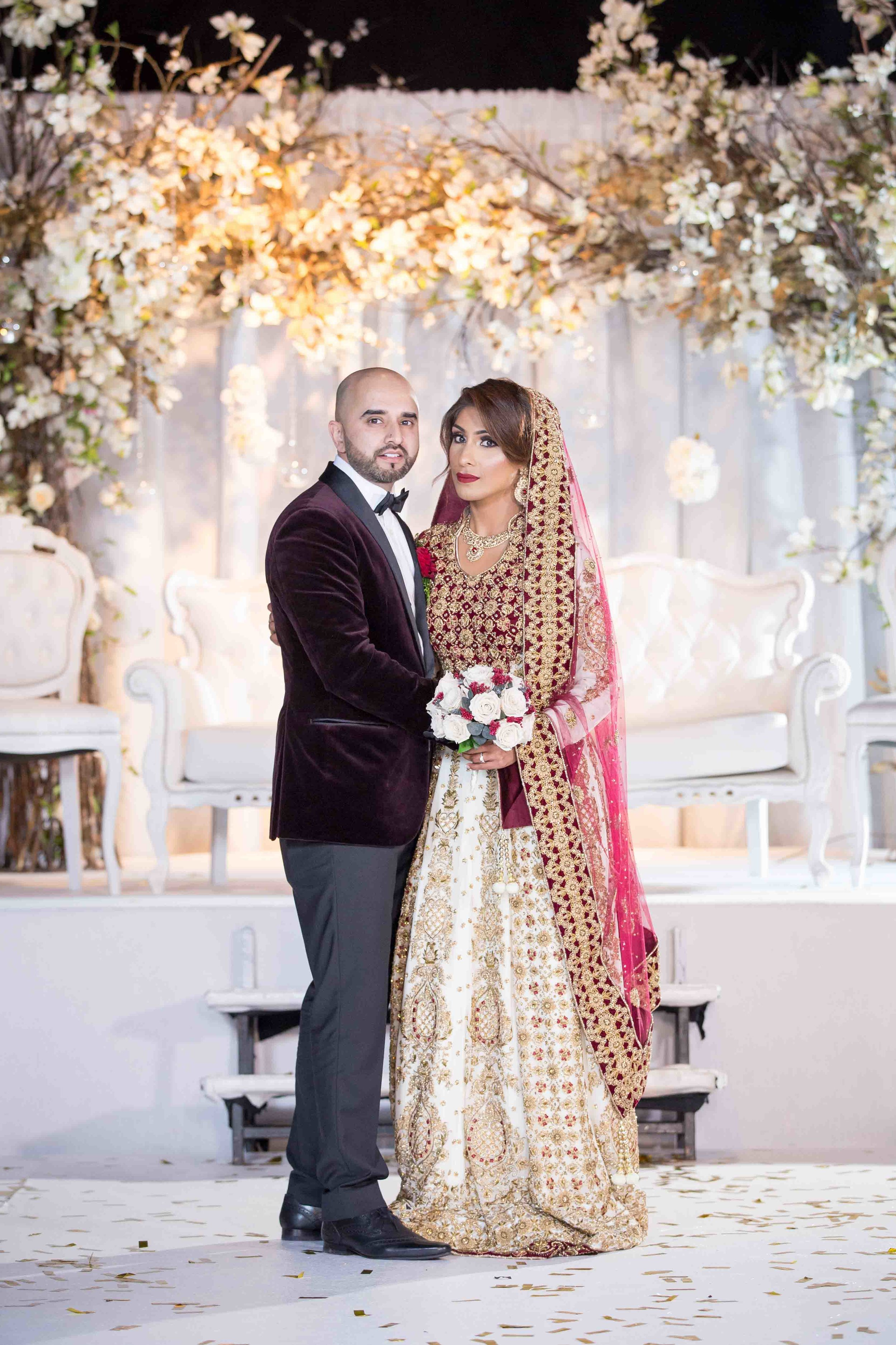 Asian Wedding Photographer Opu Sultan Photography Lyme Park Scotland Edinburgh Glasgow London Manchester Liverpool Birmingham Wedding Photos prewed shoot Azman & Saira Blog-143.jpg