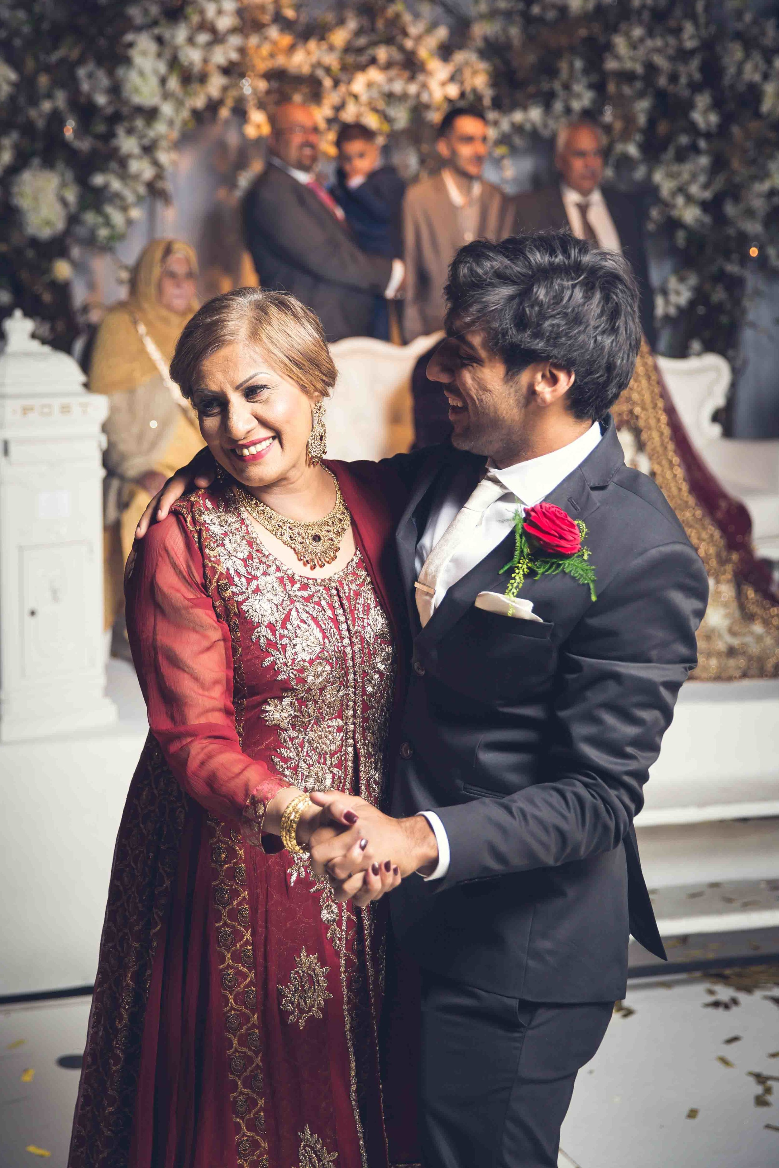 Asian Wedding Photographer Opu Sultan Photography Lyme Park Scotland Edinburgh Glasgow London Manchester Liverpool Birmingham Wedding Photos prewed shoot Azman & Saira Blog-146.jpg