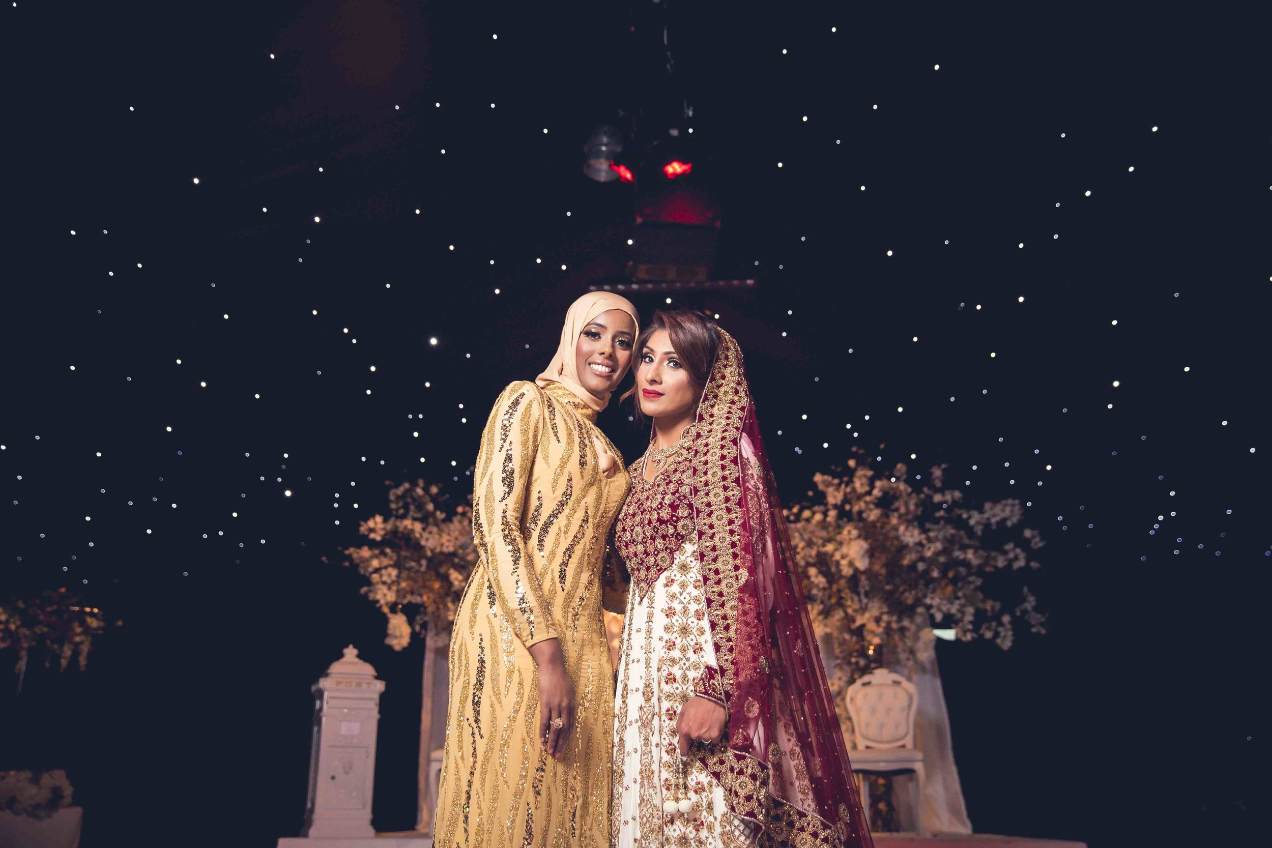 Asian Wedding Photographer Opu Sultan Photography Lyme Park Scotland Edinburgh Glasgow London Manchester Liverpool Birmingham Wedding Photos prewed shoot Azman & Saira Blog-157.jpg