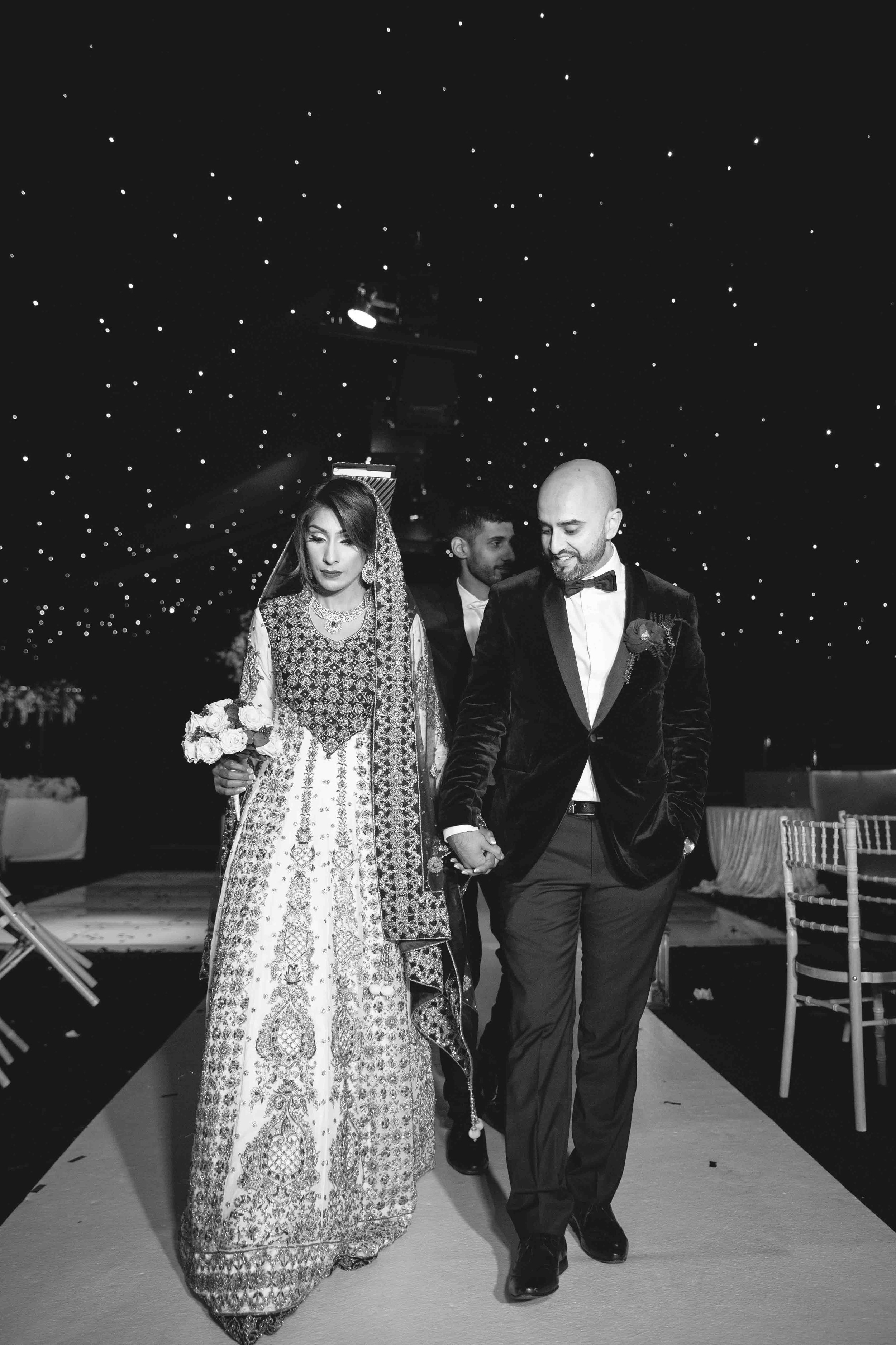 Asian Wedding Photographer Opu Sultan Photography Lyme Park Scotland Edinburgh Glasgow London Manchester Liverpool Birmingham Wedding Photos prewed shoot Azman & Saira Blog-161.jpg