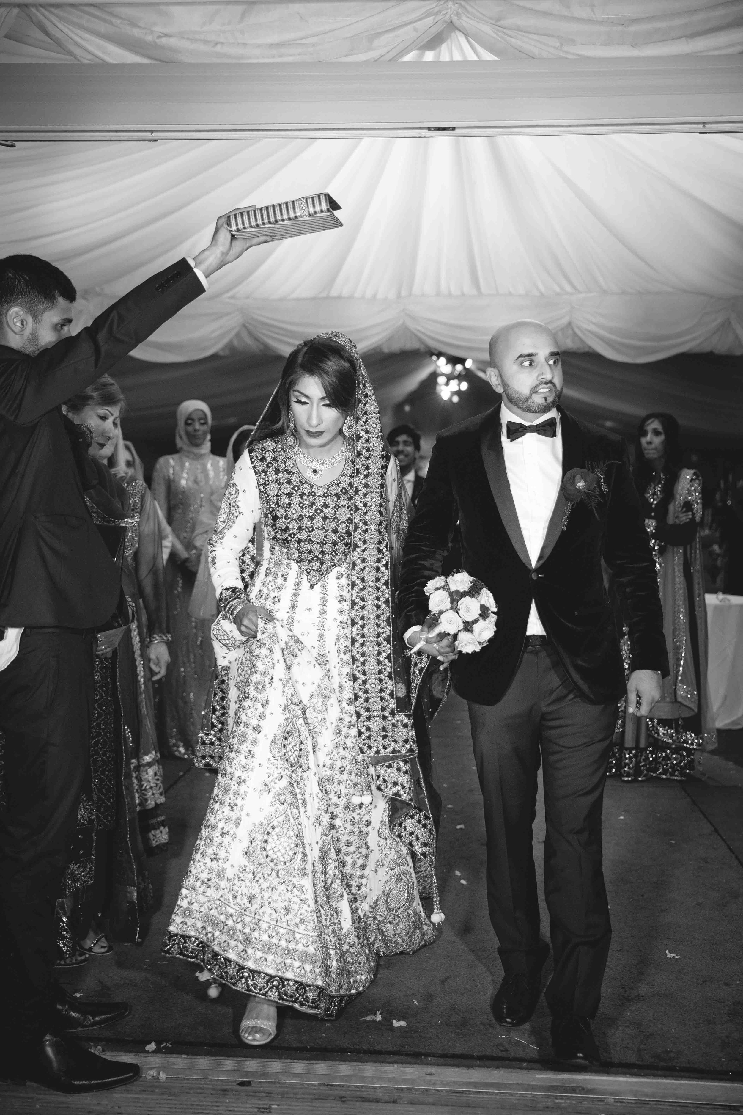 Asian Wedding Photographer Opu Sultan Photography Lyme Park Scotland Edinburgh Glasgow London Manchester Liverpool Birmingham Wedding Photos prewed shoot Azman & Saira Blog-162.jpg
