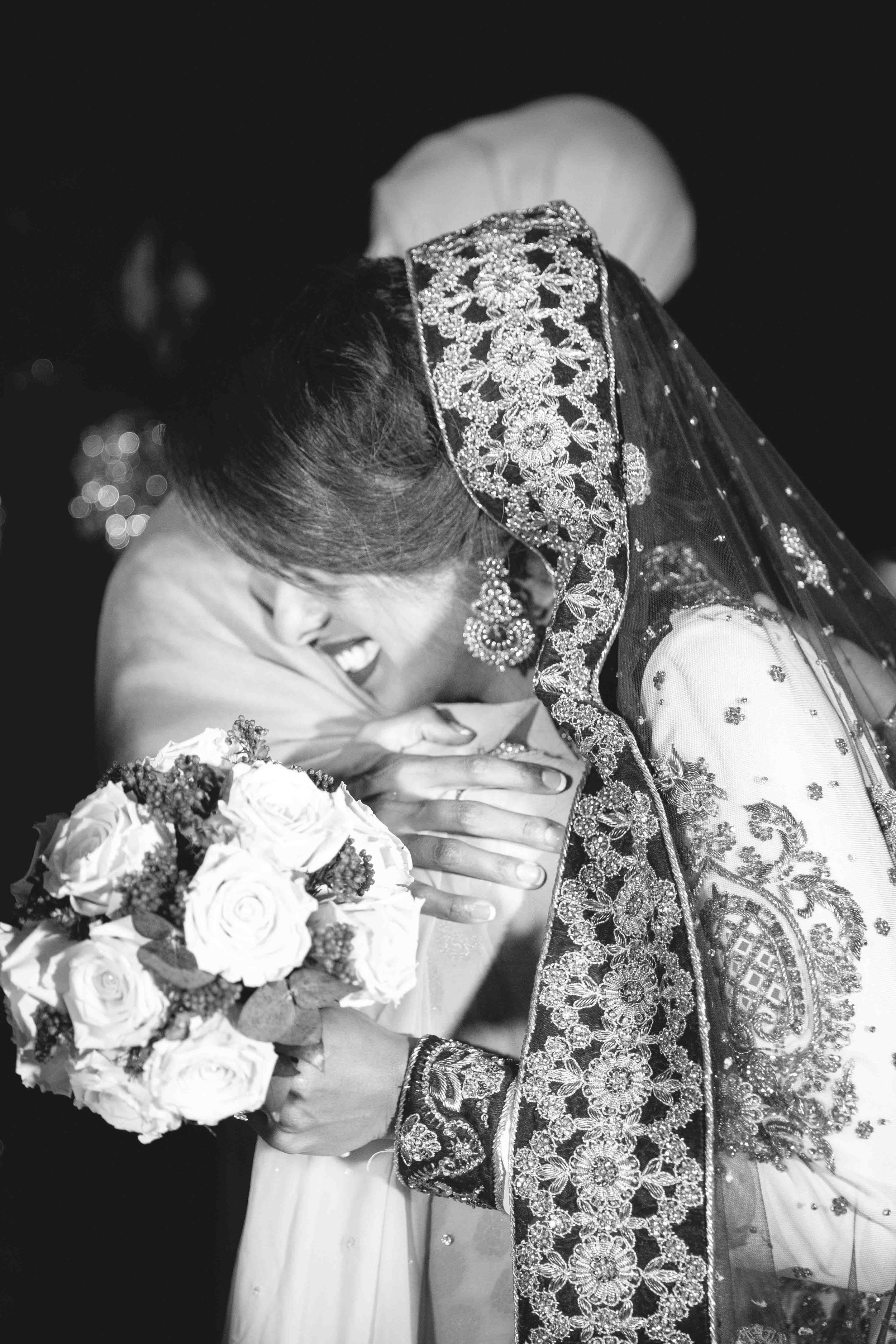 Asian Wedding Photographer Opu Sultan Photography Lyme Park Scotland Edinburgh Glasgow London Manchester Liverpool Birmingham Wedding Photos prewed shoot Azman & Saira Blog-165.jpg