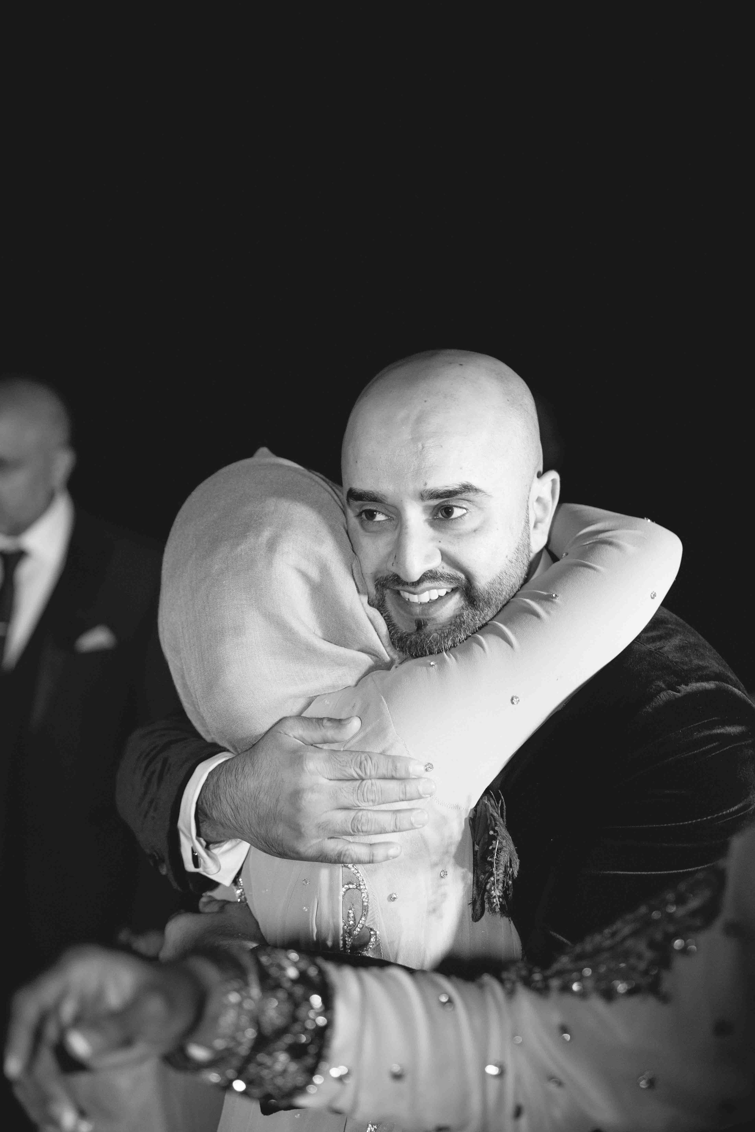 Asian Wedding Photographer Opu Sultan Photography Lyme Park Scotland Edinburgh Glasgow London Manchester Liverpool Birmingham Wedding Photos prewed shoot Azman & Saira Blog-166.jpg