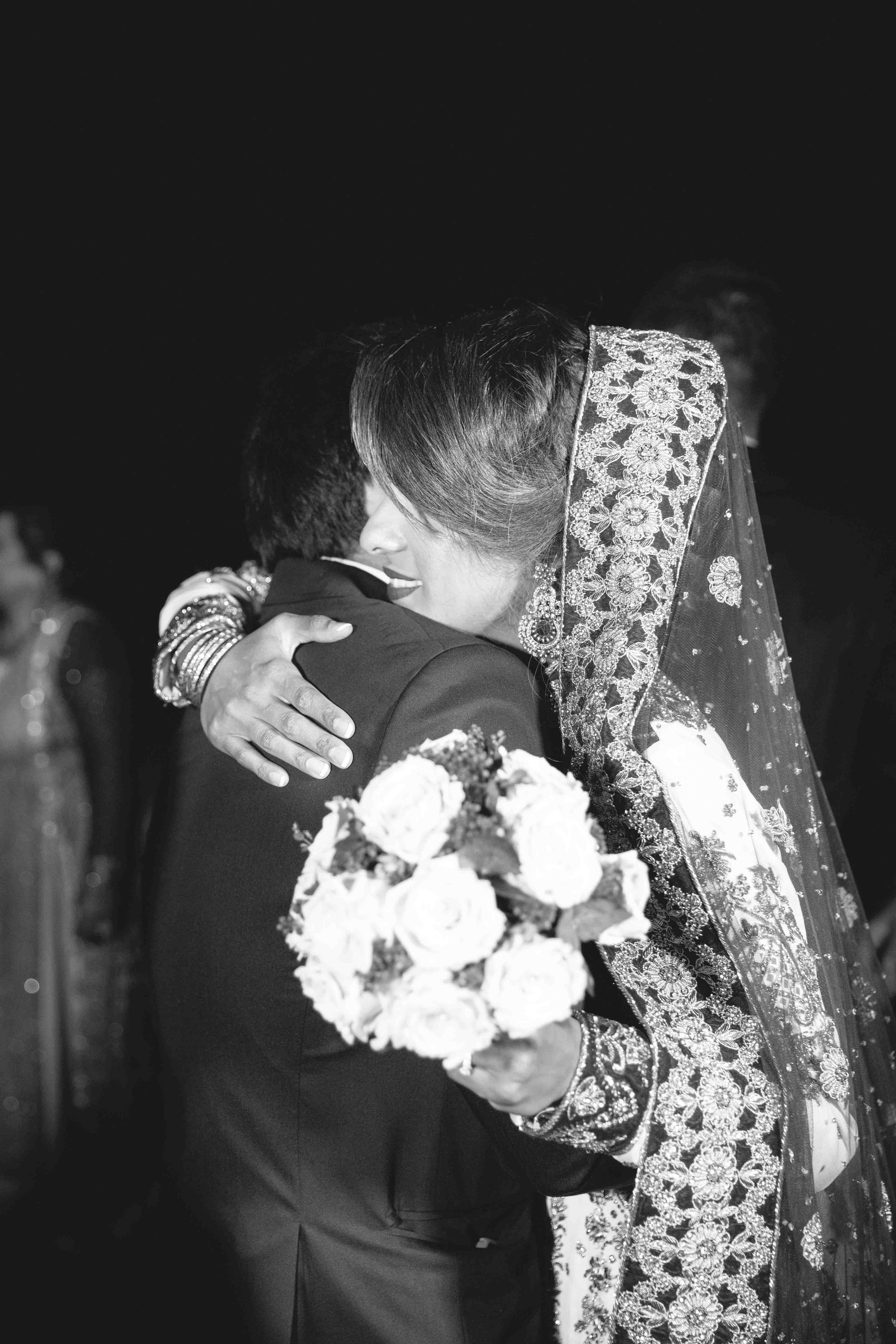 Asian Wedding Photographer Opu Sultan Photography Lyme Park Scotland Edinburgh Glasgow London Manchester Liverpool Birmingham Wedding Photos prewed shoot Azman & Saira Blog-167.jpg