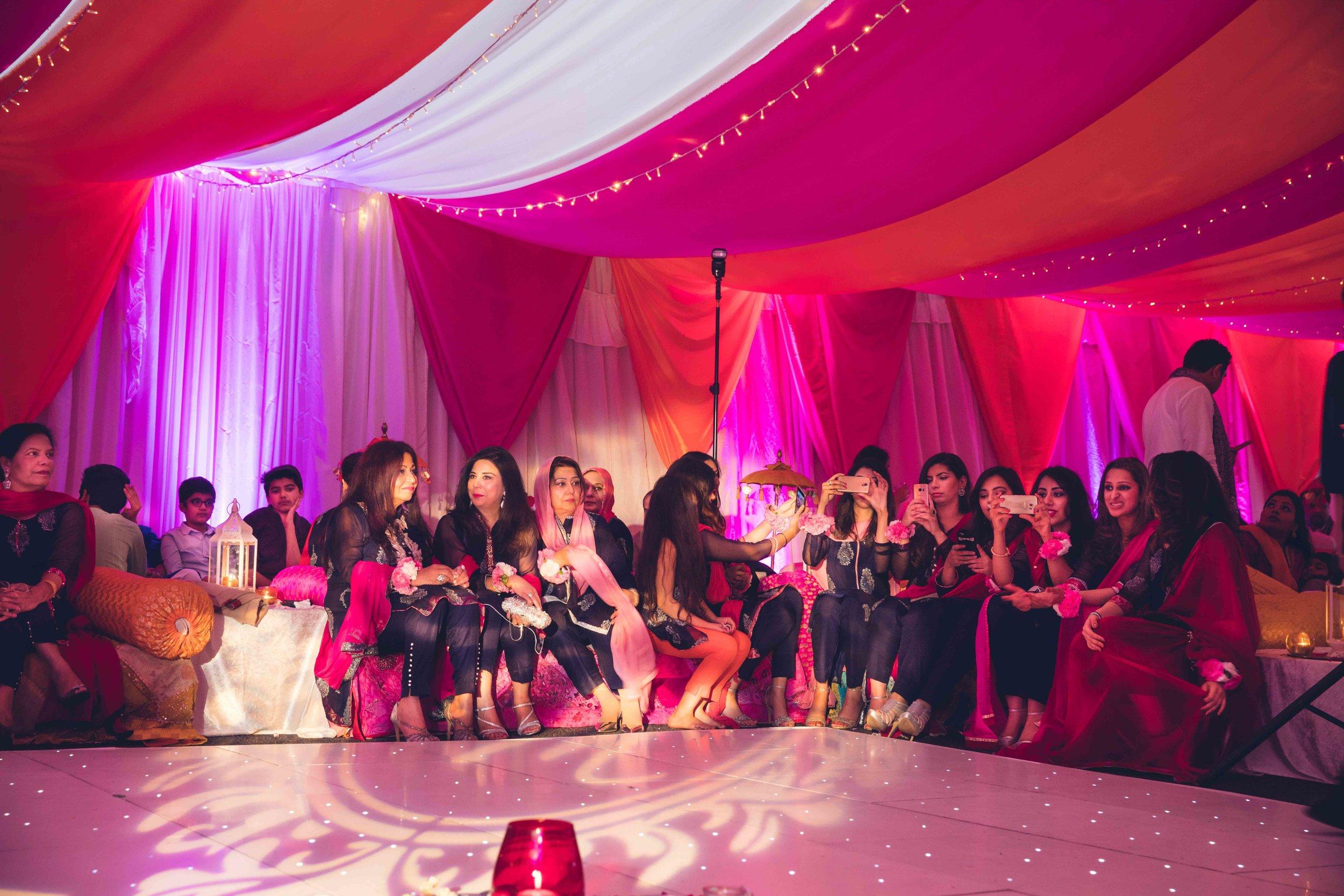 Asian Wedding Photographer Opu Sultan Photography Scotland Edinburgh Glasgow London Manchester Liverpool Birmingham Wedding Photos Salman & Maha Blog Photos-49.jpg