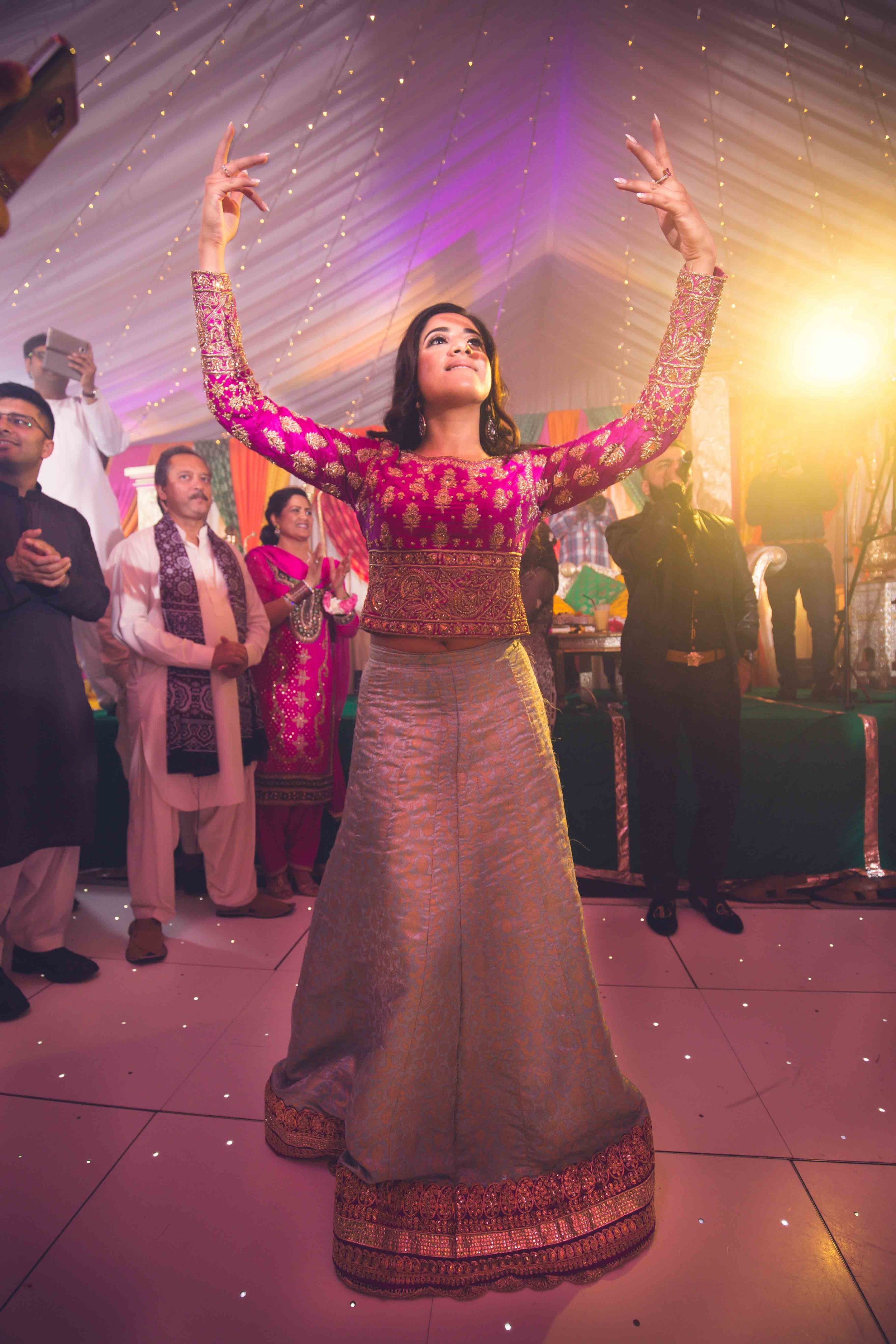 Asian Wedding Photographer Opu Sultan Photography Scotland Edinburgh Glasgow London Manchester Liverpool Birmingham Wedding Photos Salman & Maha Blog Photos-64.jpg