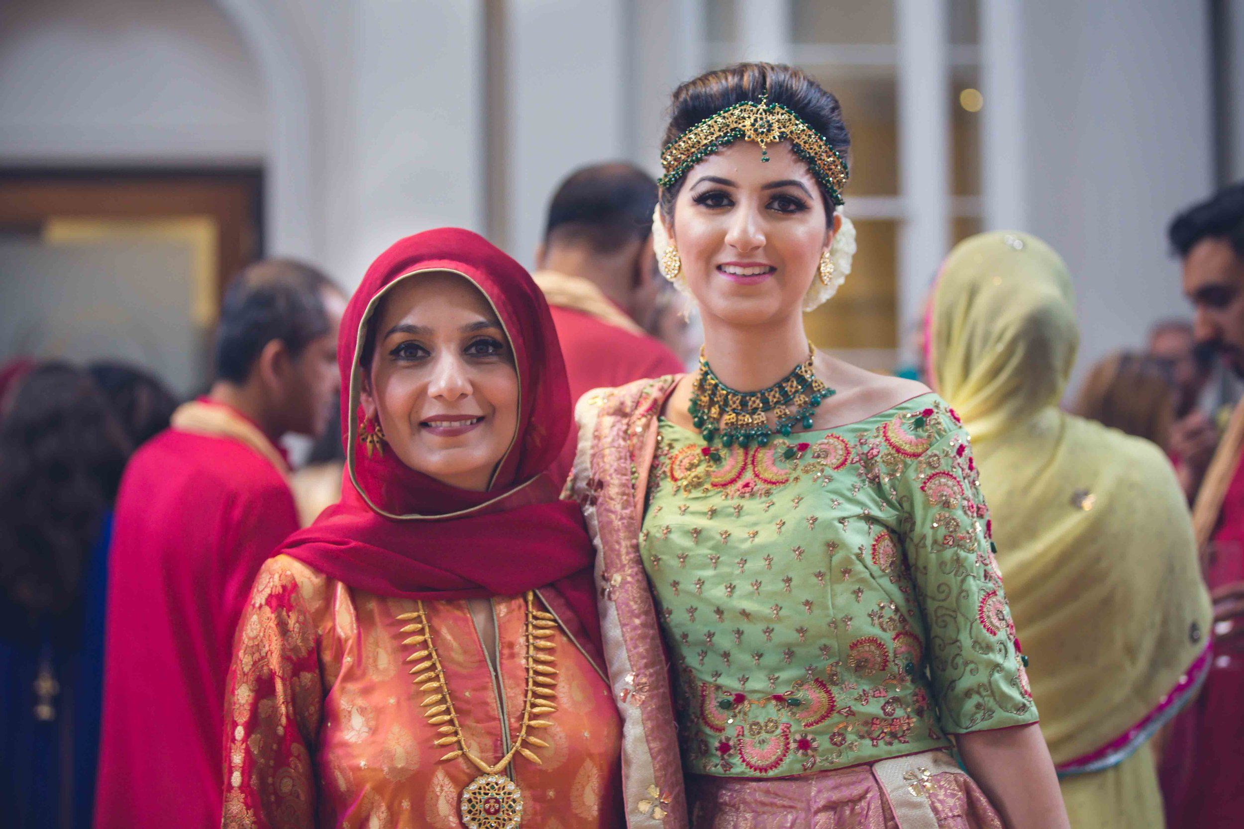 Asian Wedding Photographer Opu Sultan Photography Scotland Edinburgh Glasgow London Manchester Liverpool Birmingham Wedding Photos Salman & Maha Blog Photos-22.jpg