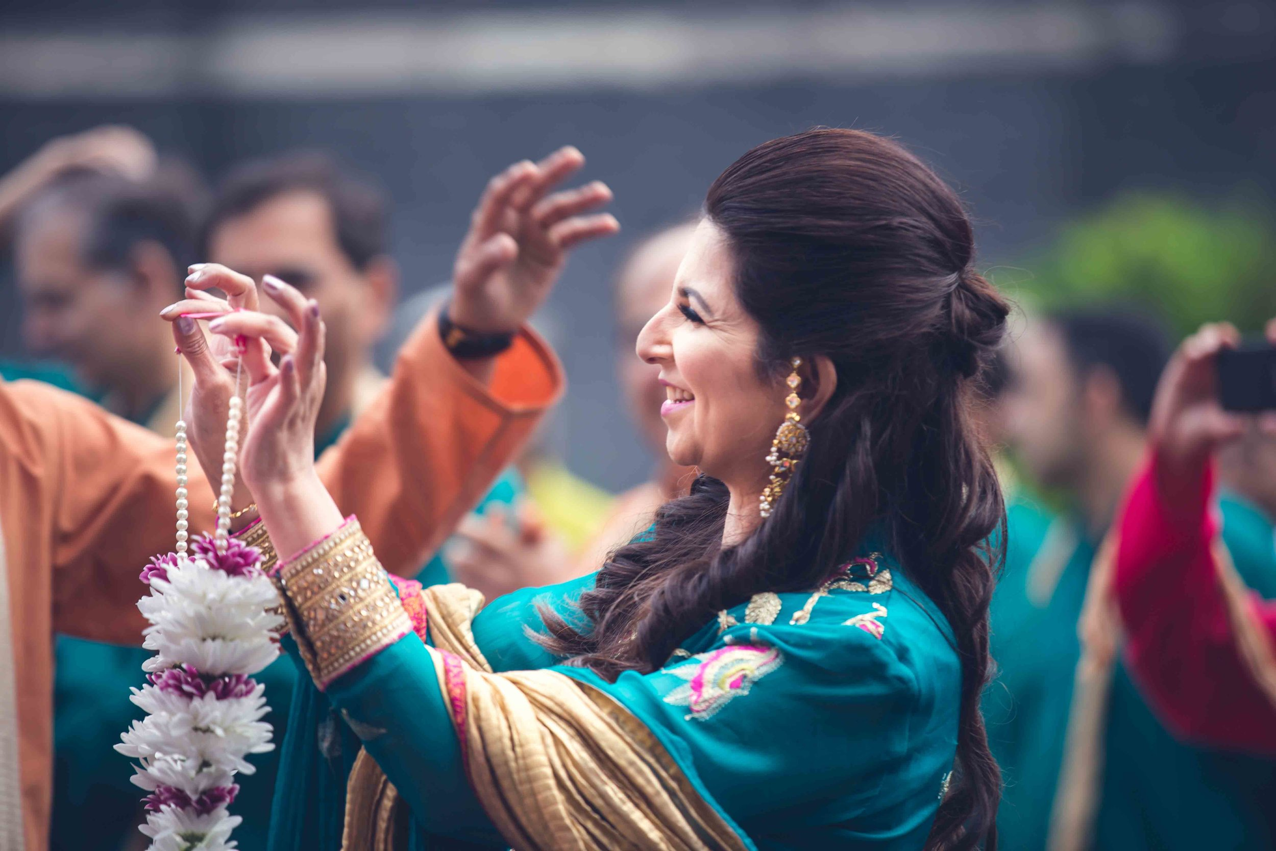 Asian Wedding Photographer Opu Sultan Photography Scotland Edinburgh Glasgow London Manchester Liverpool Birmingham Wedding Photos Salman & Maha Blog Photos-35.jpg