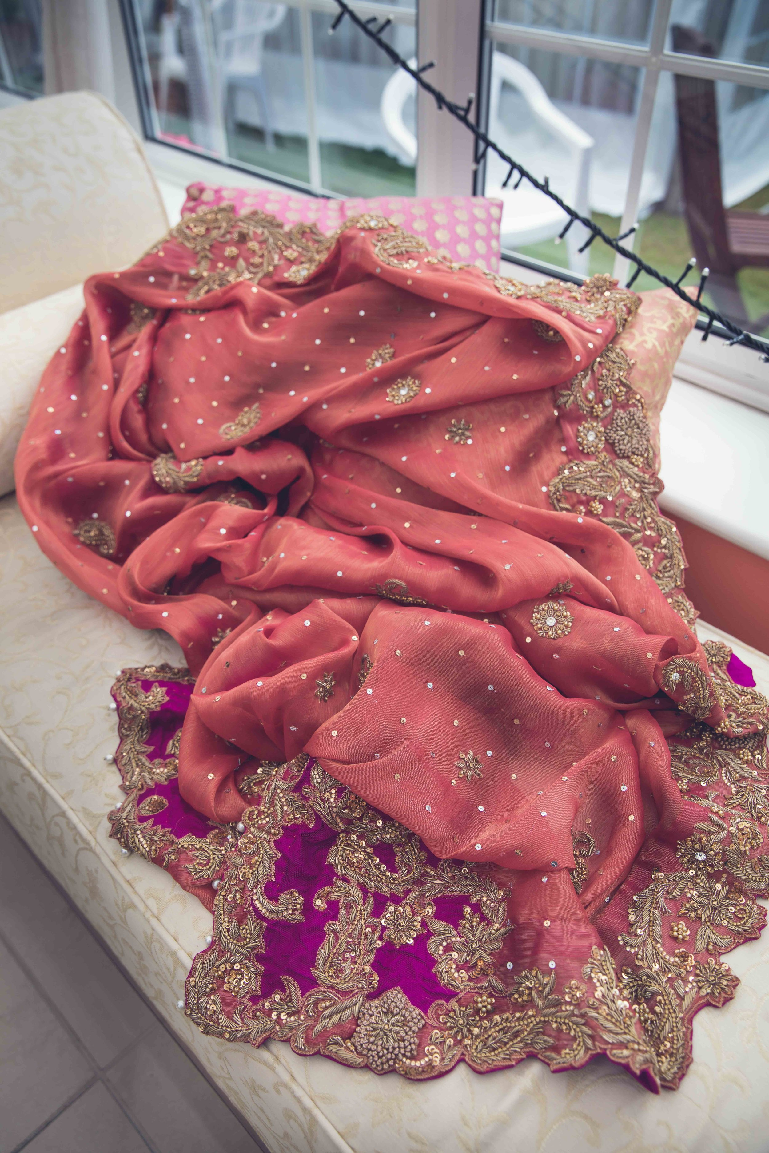 Asian Wedding Photographer Opu Sultan Photography Scotland Edinburgh Glasgow London Manchester Liverpool Birmingham Wedding Photos Salman & Maha Blog Photos-6.jpg