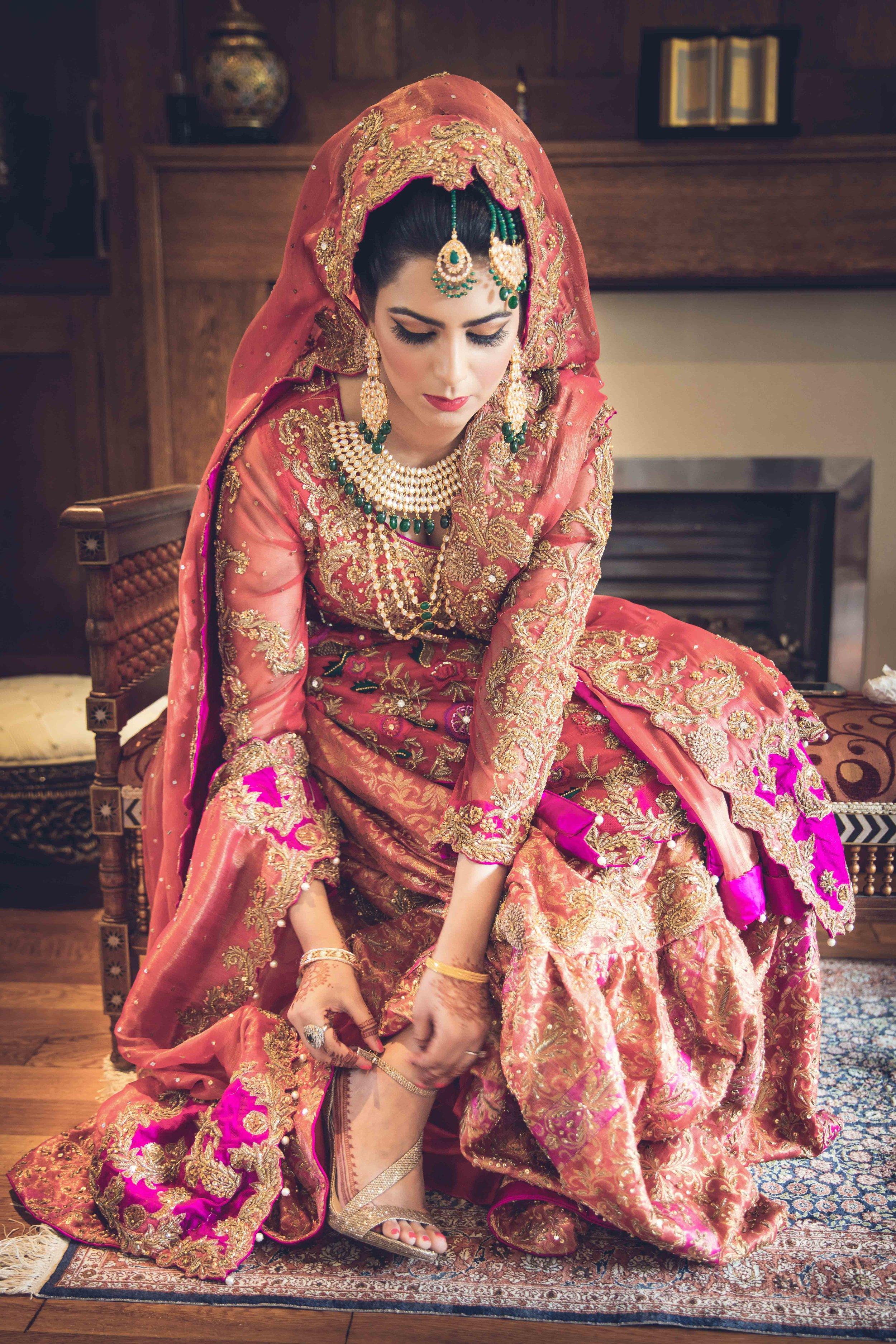 Asian Wedding Photographer Opu Sultan Photography Scotland Edinburgh Glasgow London Manchester Liverpool Birmingham Wedding Photos Salman & Maha Blog Photos-26.jpg