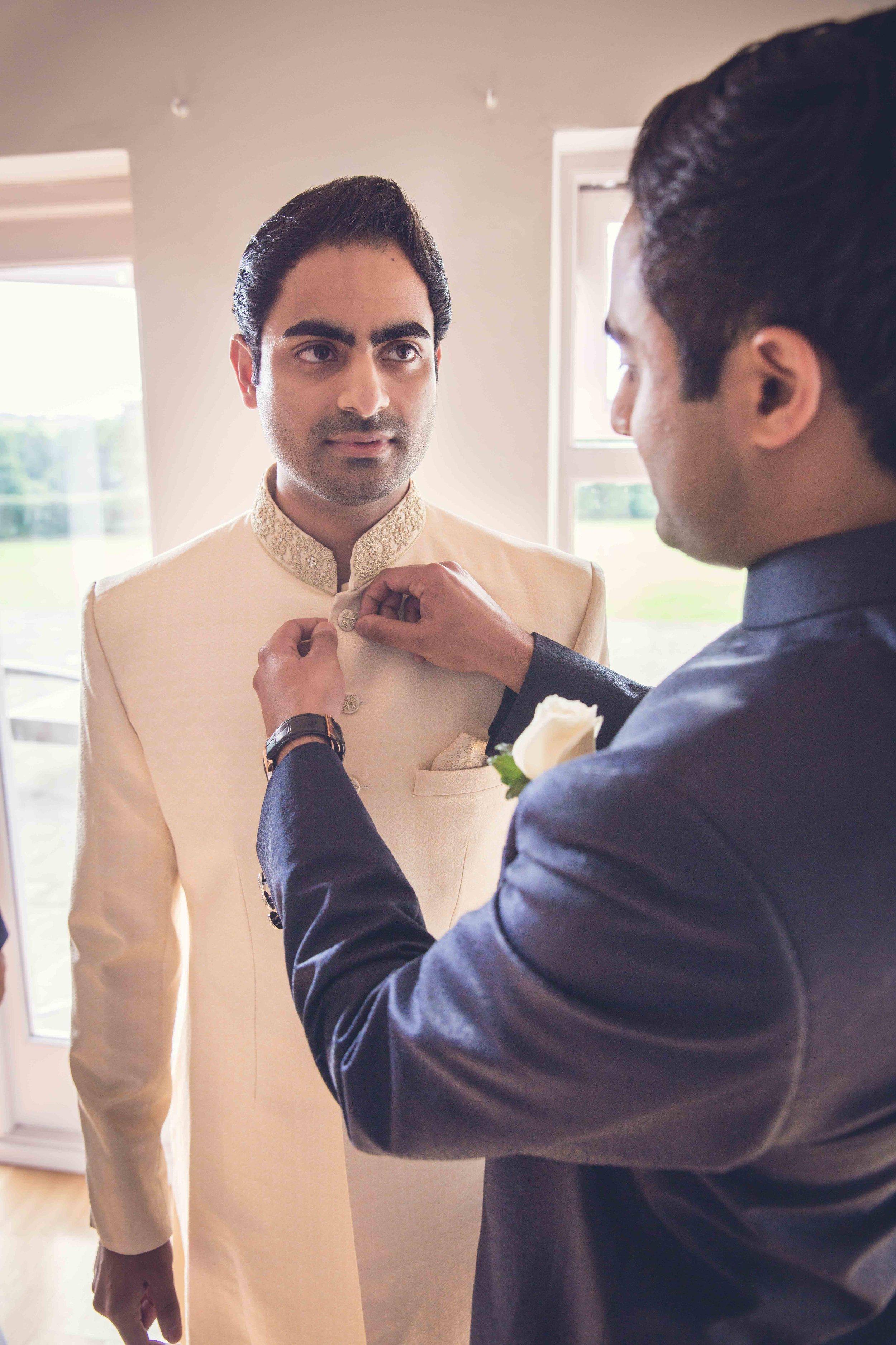 Asian Wedding Photographer Opu Sultan Photography Scotland Edinburgh Glasgow London Manchester Liverpool Birmingham Wedding Photos Salman & Maha Blog Photos-41.jpg