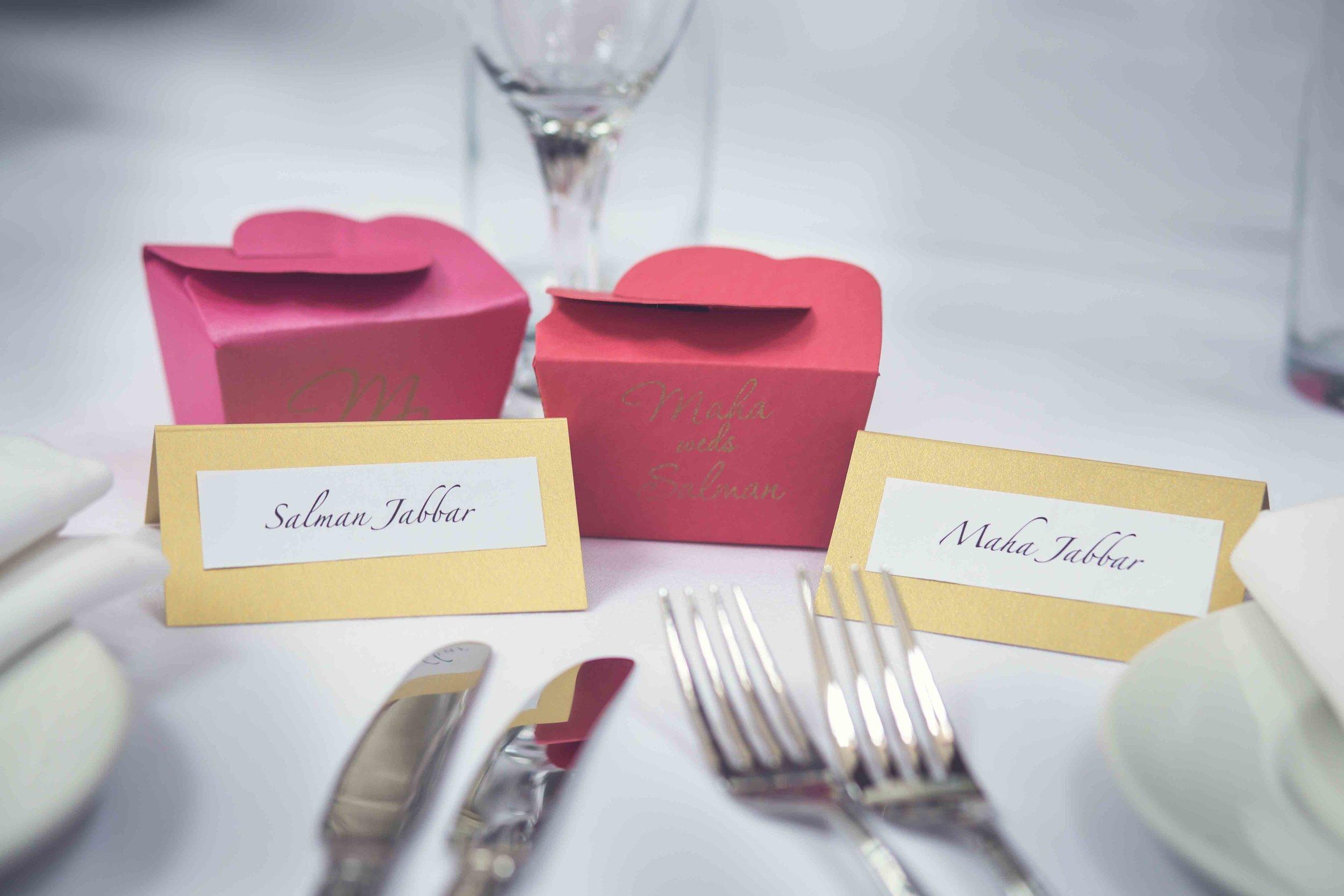 Asian Wedding Photographer Opu Sultan Photography Scotland Edinburgh Glasgow London Manchester Liverpool Birmingham Wedding Photos Salman & Maha Blog Photos-67.jpg